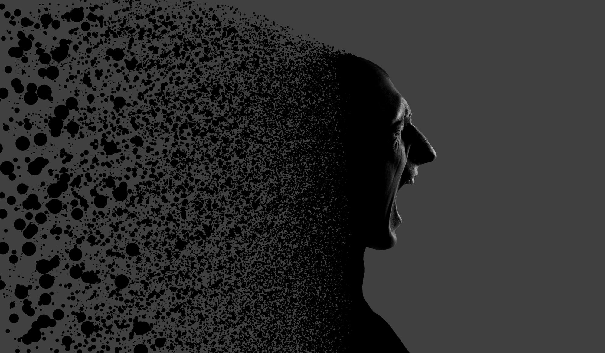 """Game-changing"" new schizophrenia drug passes Phase 2 human trials"