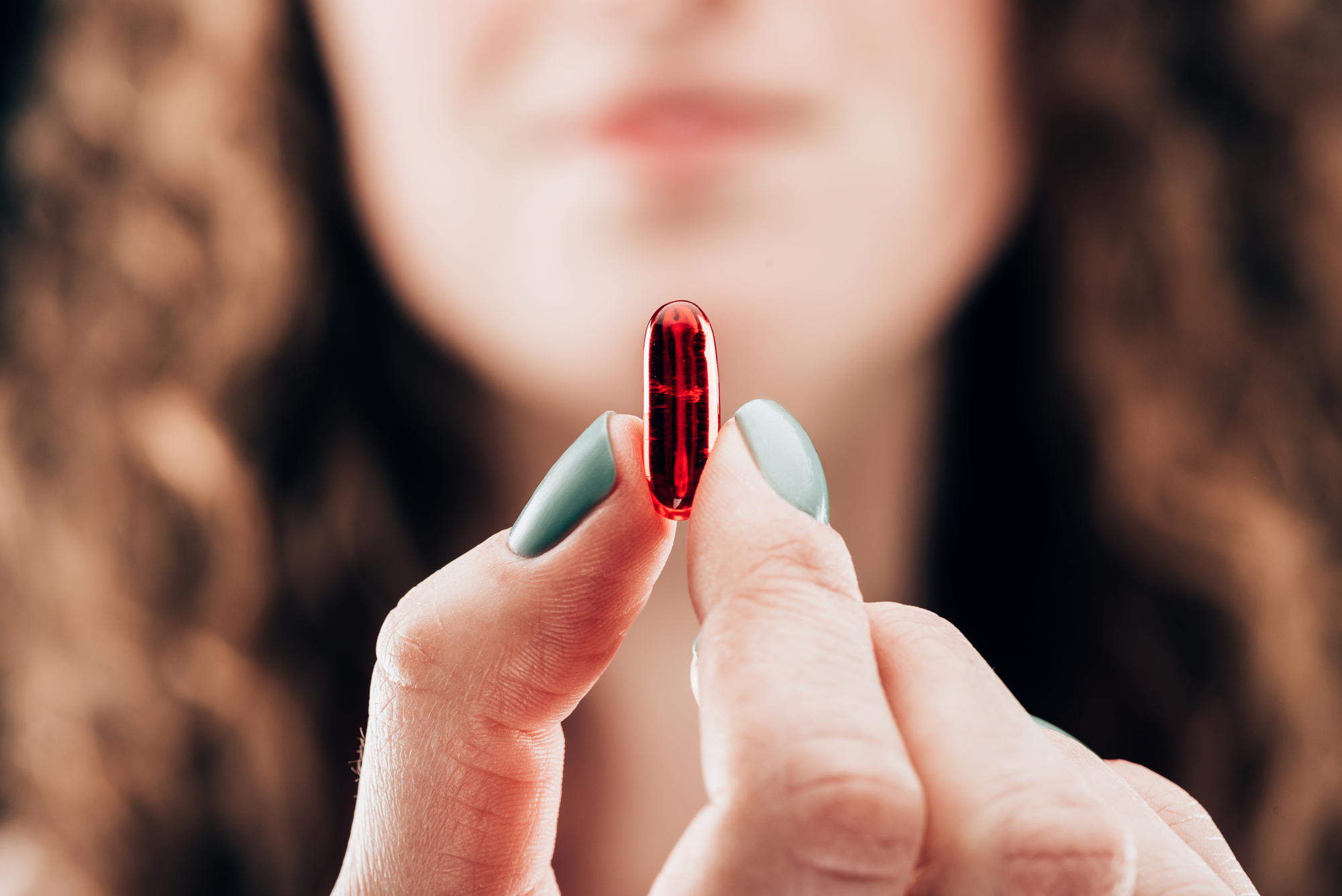 An oral insulin pill for diabetics could soon be a reality