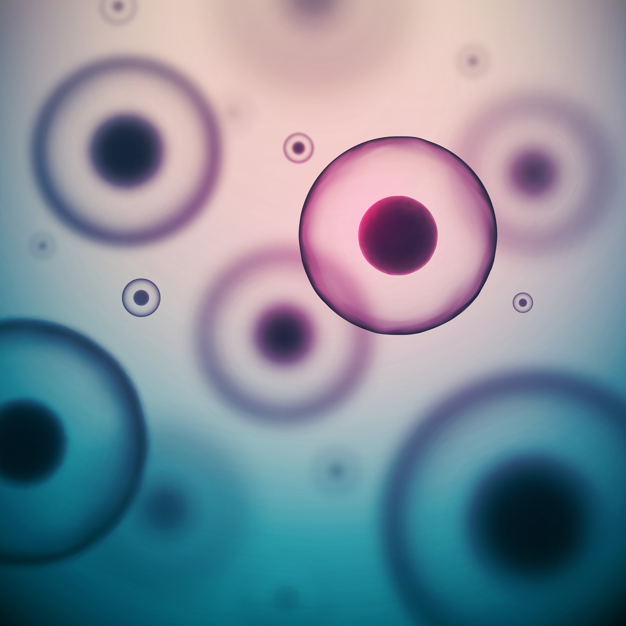 A new anti-aging breakthrough could clear out senescent cells with great precision