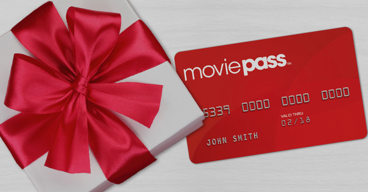 MoviePass shuts down, cinema subscription models live on