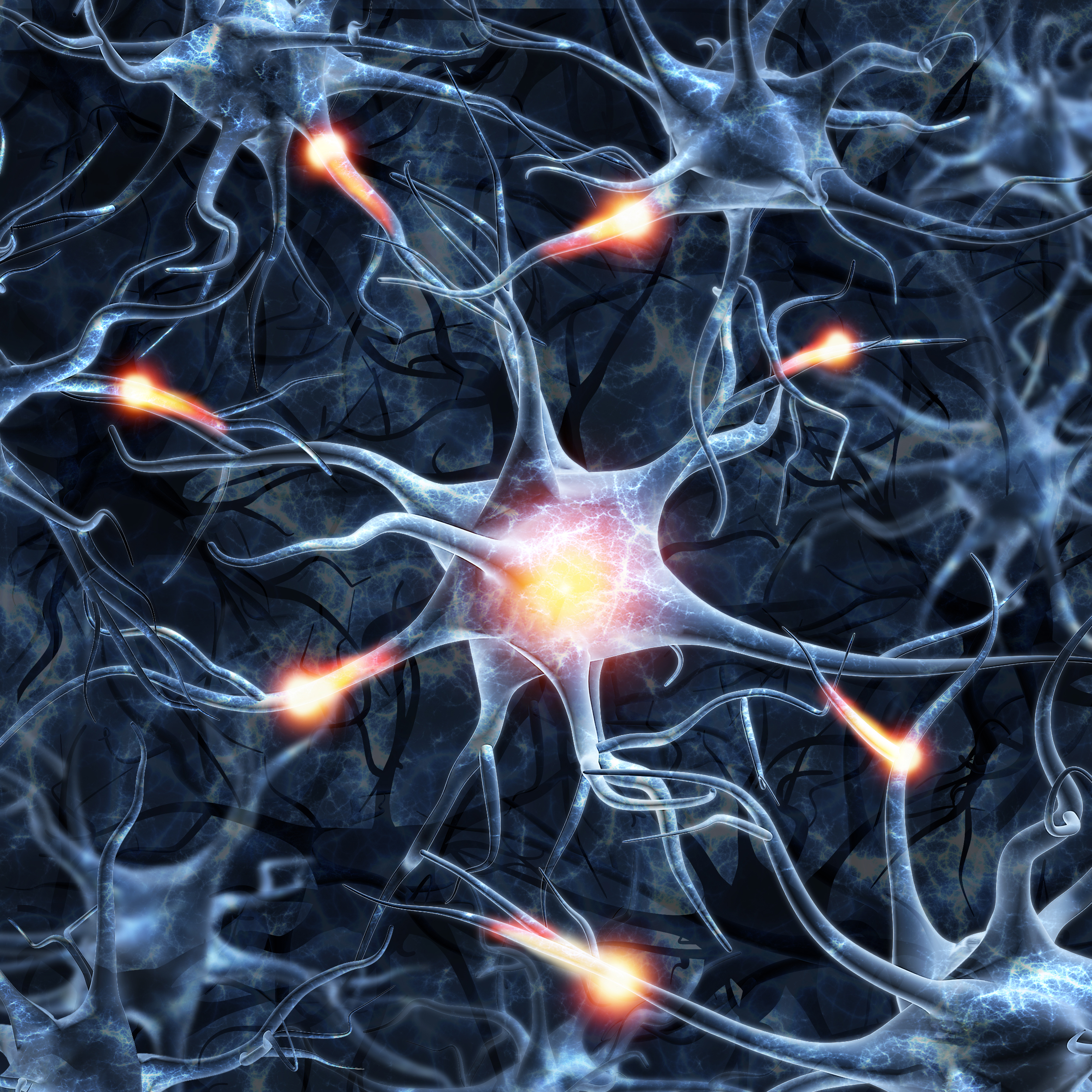 Drug slowing Alzheimer's dementia unexpectedly moves to FDA submission