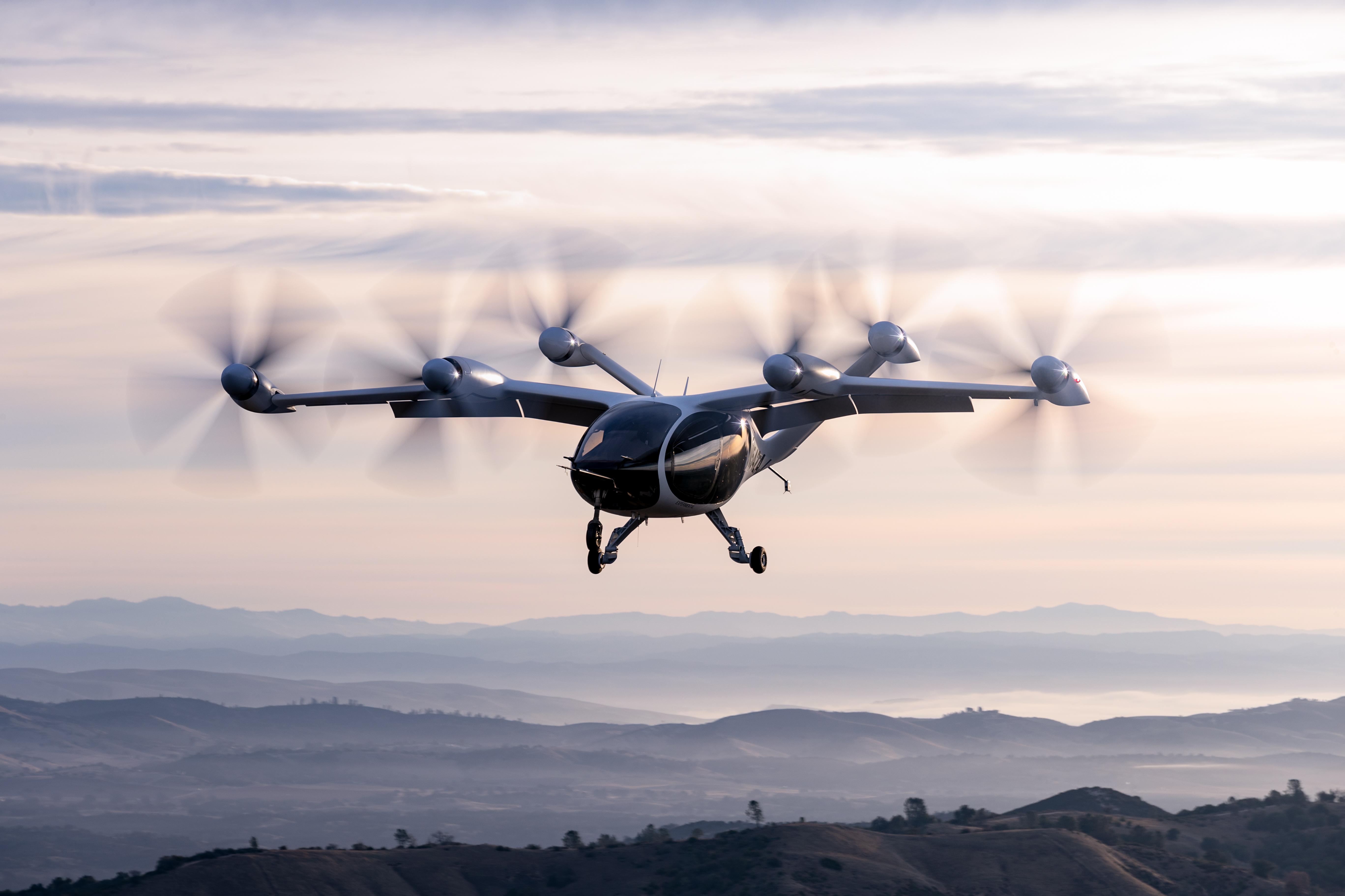 Joby seems poised to dominate the early stages of the eVTOL market, with an excellent aircraft and strong positions in manufacturing, certification, customer service, finance and now ground-based infrastructure