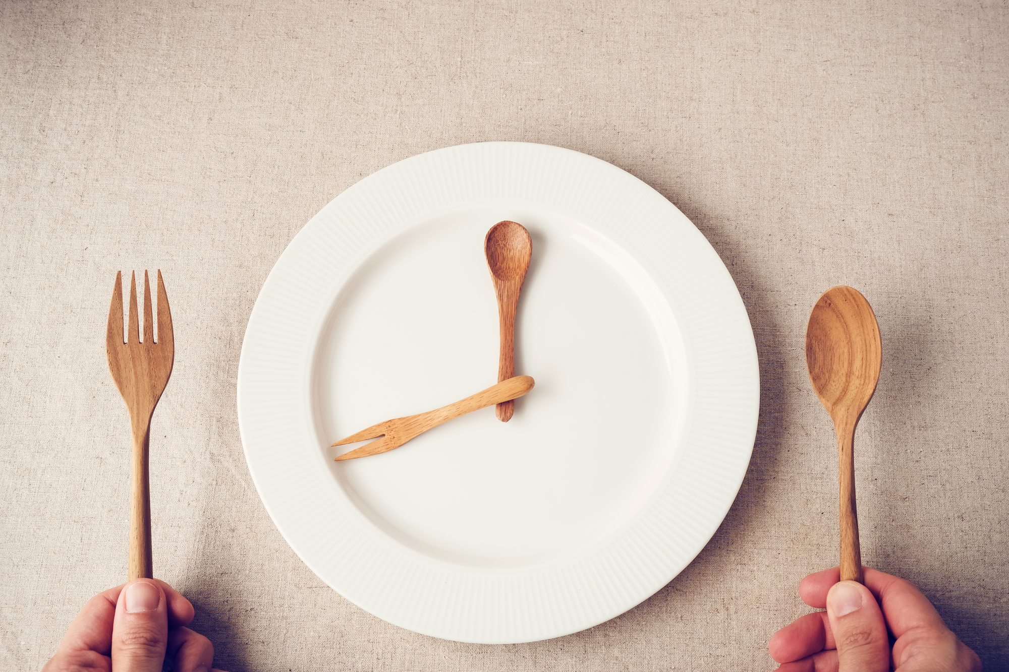 New studies shine light on long-term effects of intermittent fasting
