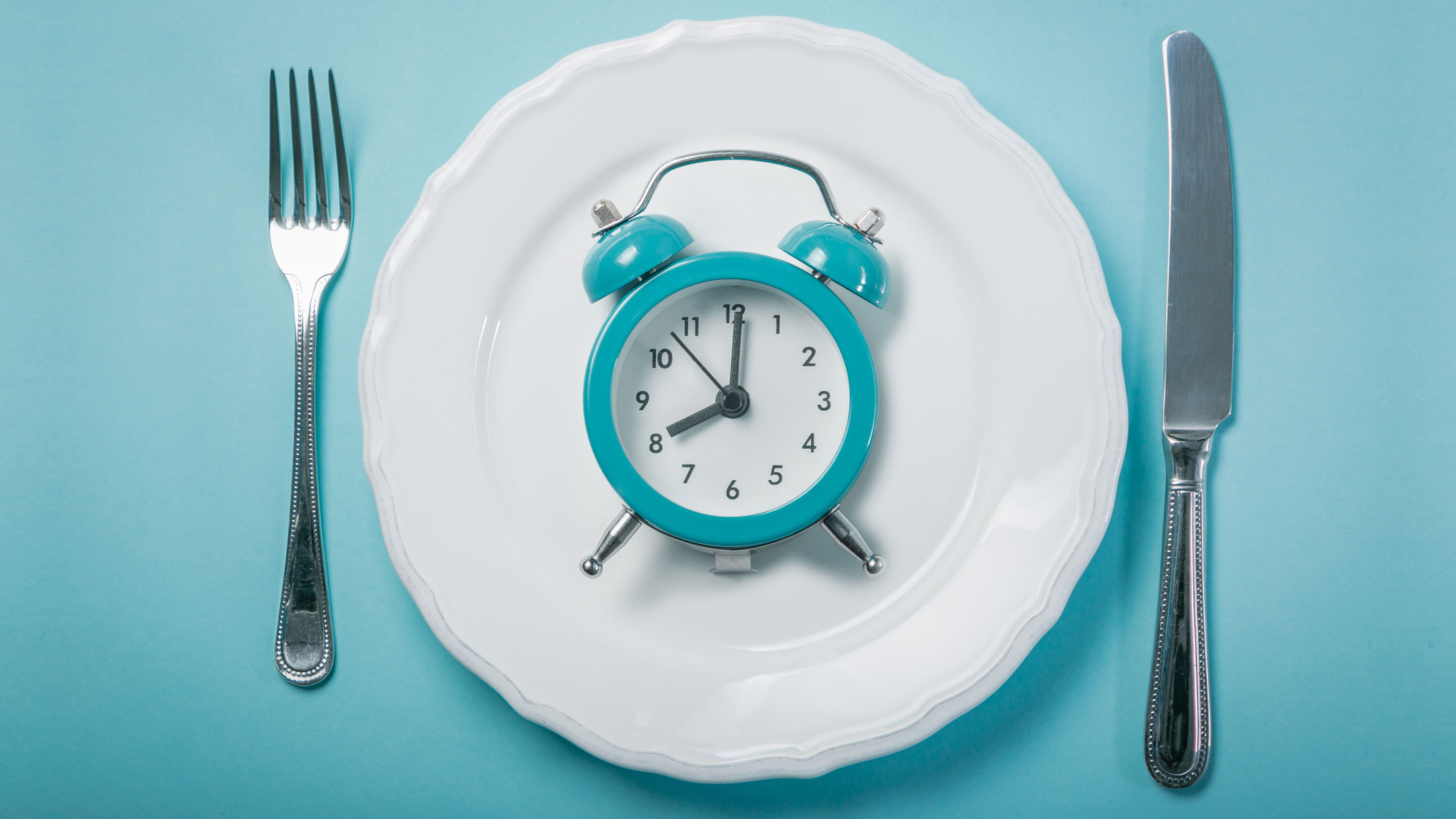 Alternate-day fasting trial finds health benefits