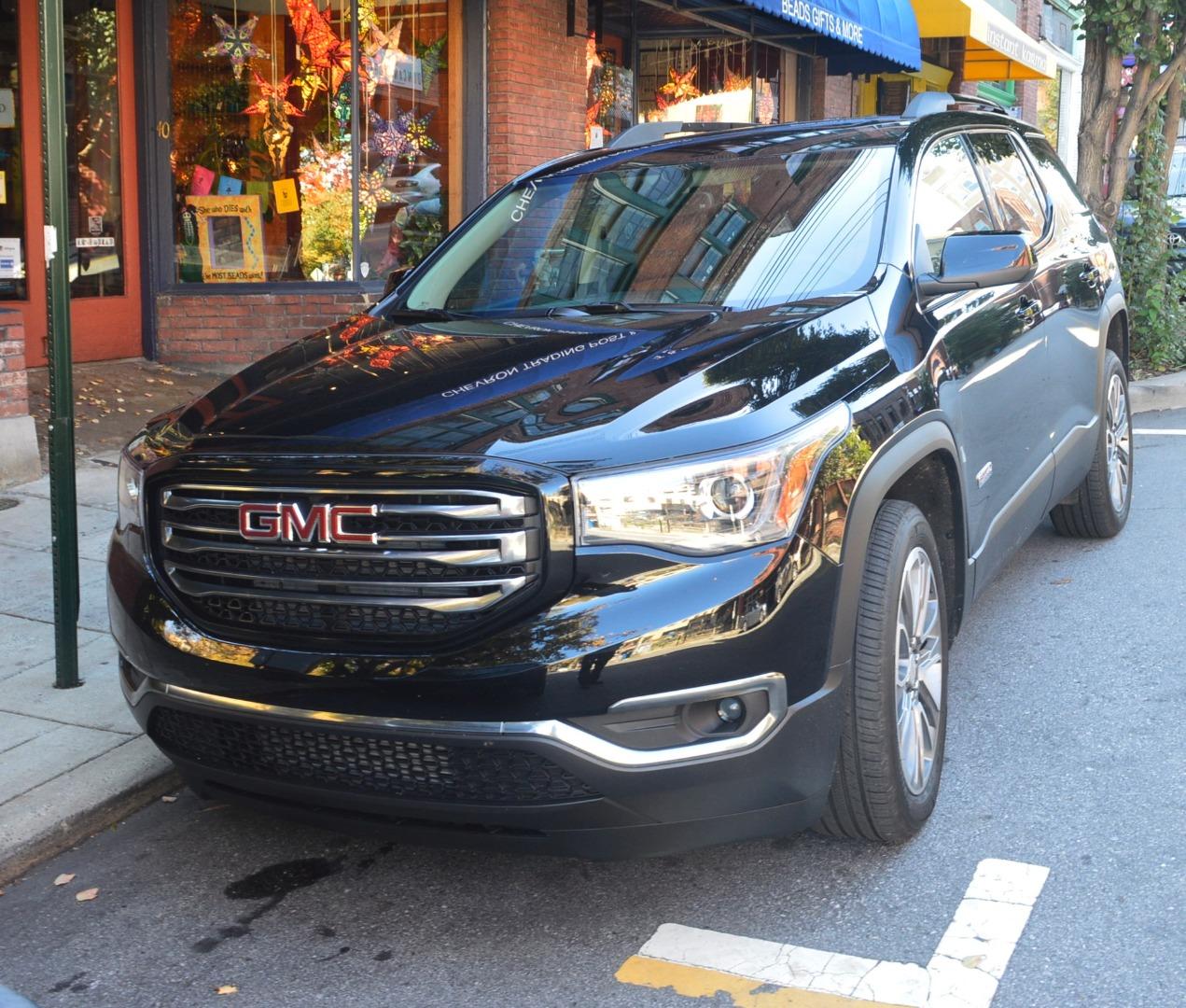 334 VW T5.1  Van Front Bumper mesh Fog light honeycomb mesh Trims BLACK