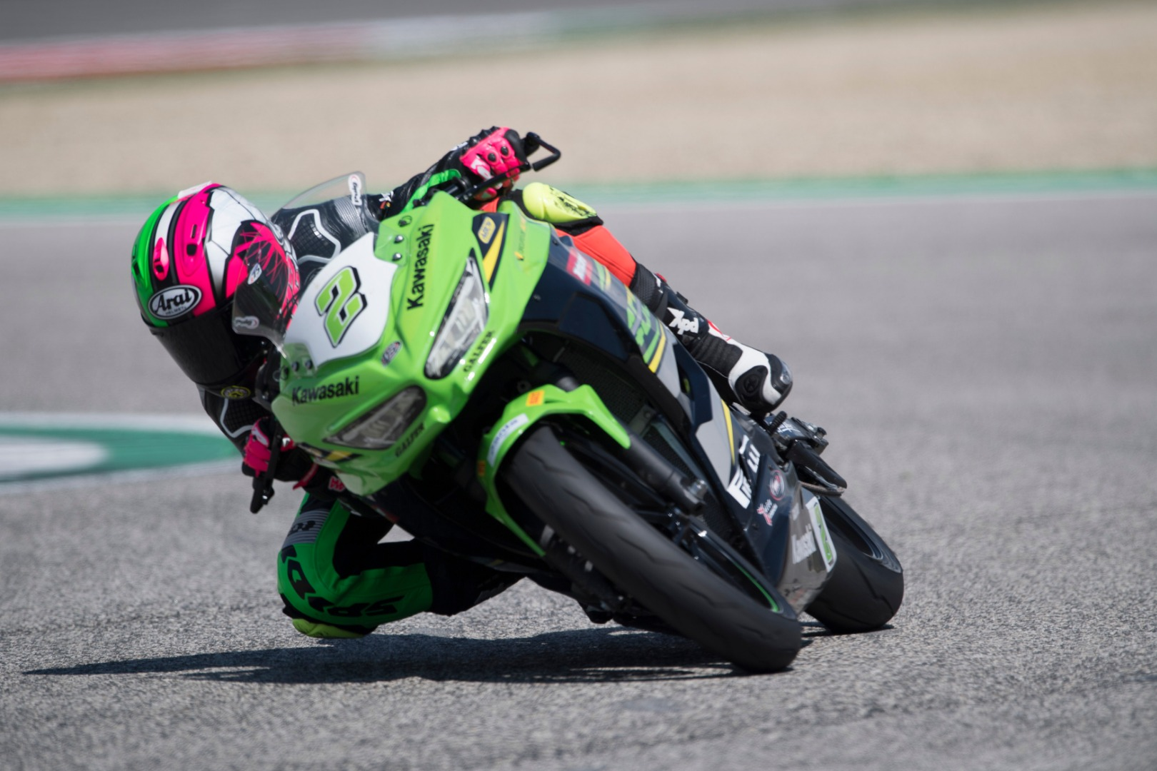 Penguin Motocross Rider Motorcycles Garage Full Speed Cafe R Womens T-Shirt C604