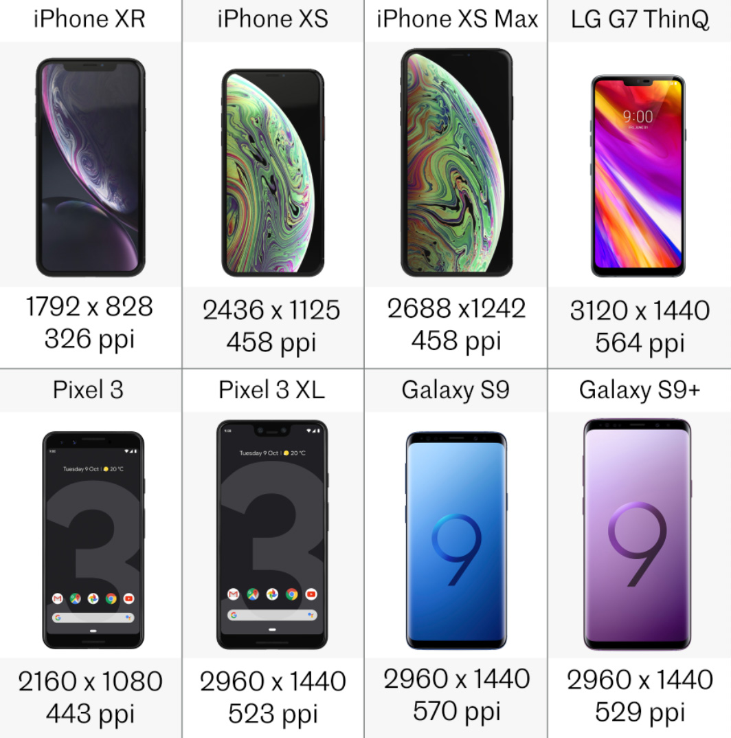 with Multi-Touch Surface Wireless, Rechargable Vivid Purple Leopard Print Design Skinz Premium Vinyl Decal for The Apple Magic Mouse 2