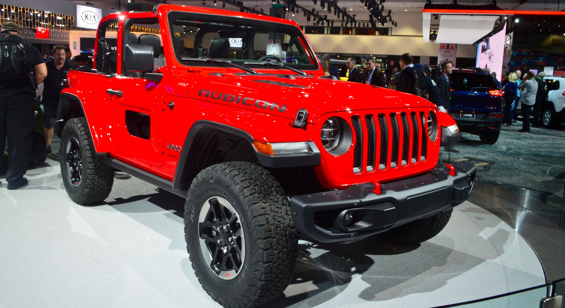 All-new 2018 Jeep Wrangler specs released at LA Auto Show on 1993 jeep grand cherokee engine diagram, 2004 jeep grand cherokee engine diagram, 2010 jeep wrangler engine belt, 2010 jeep wrangler fuse, 2003 jeep grand cherokee engine diagram, 2011 dodge grand caravan engine diagram, 2009 jeep grand cherokee engine diagram, 1997 jeep grand cherokee engine diagram, 2012 jeep liberty engine diagram, 2010 jeep wrangler noise, 2006 jeep grand cherokee engine diagram, 2010 jeep wrangler crank sensor, 2008 jeep grand cherokee engine diagram, 2012 jeep compass engine diagram, 2003 chevrolet trailblazer engine diagram, 2012 dodge journey engine diagram, 2010 jeep wrangler check engine light, 1995 jeep grand cherokee engine diagram, 2007 jeep grand cherokee engine diagram, 2009 dodge grand caravan engine diagram,