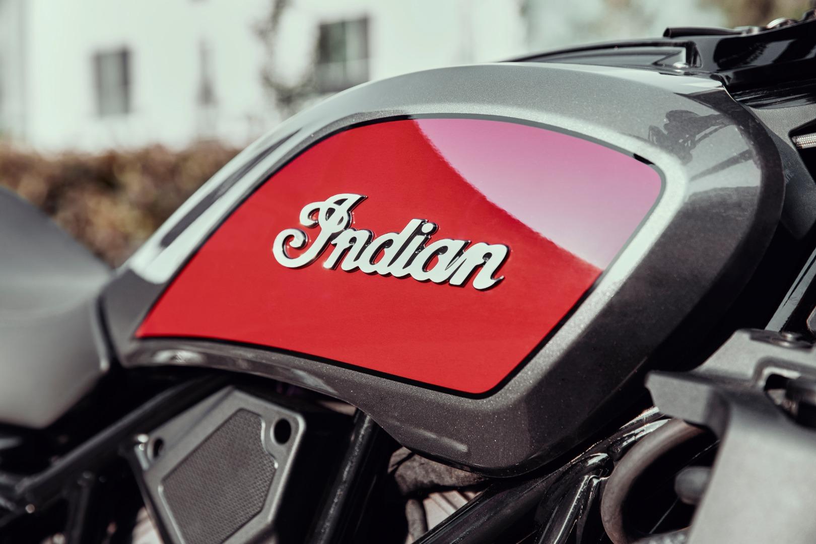 Strada 7 Anti Vibration Grip Covers fits Moto Guzzi Sport 1200 4V SE V10 V11