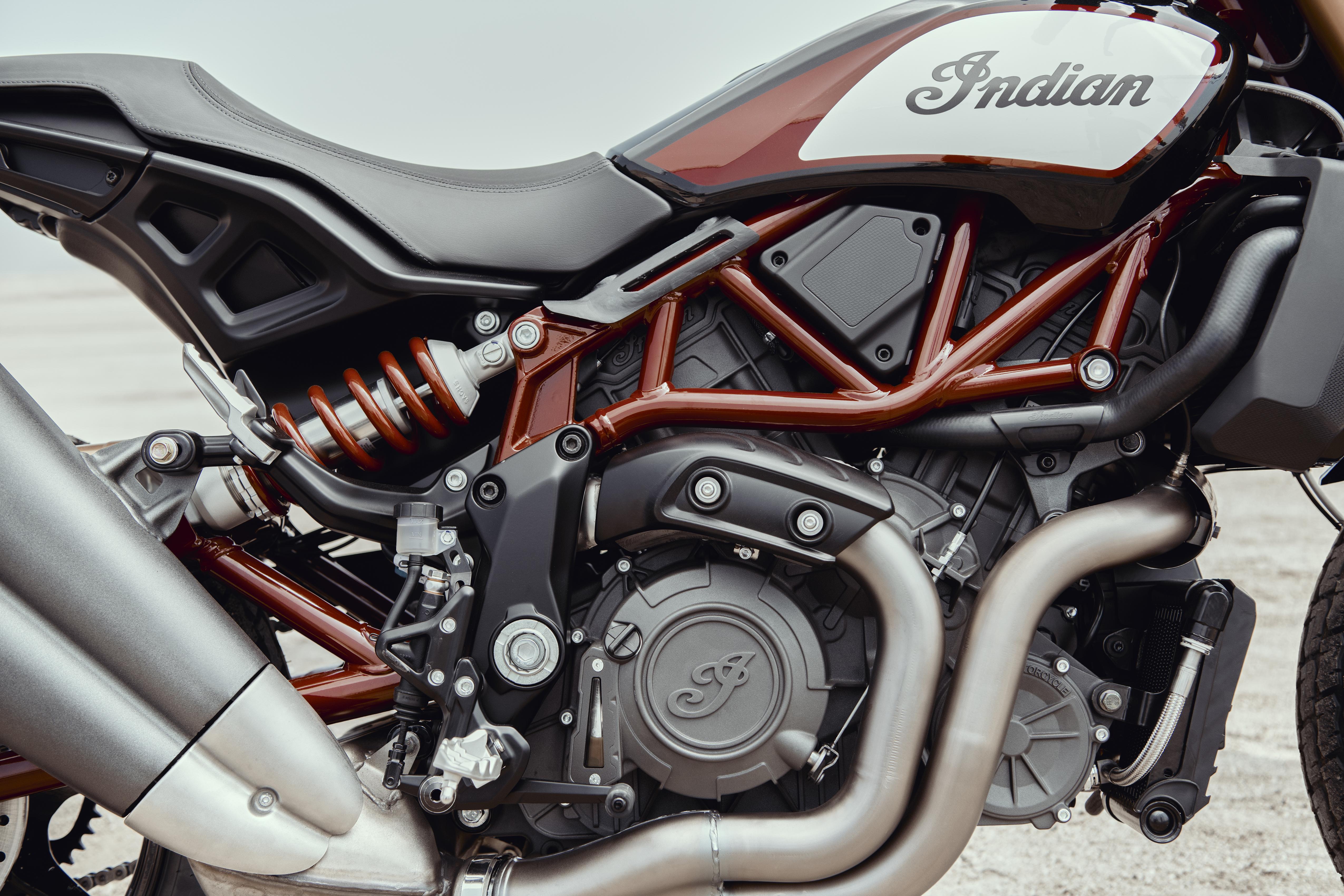 VENOM Hi Performance Polaris Starter Motor Scrambler Xplorer 350L Big Boss