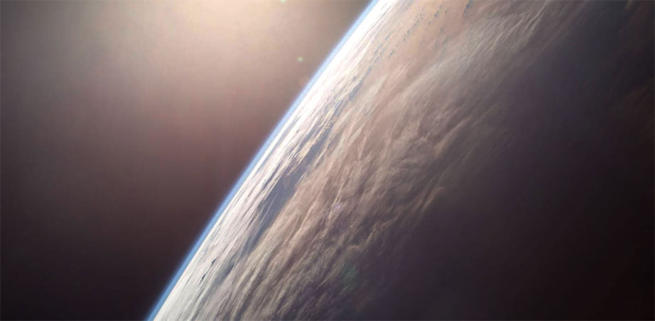 Antacid for the atmosphere could cool down planet Earth