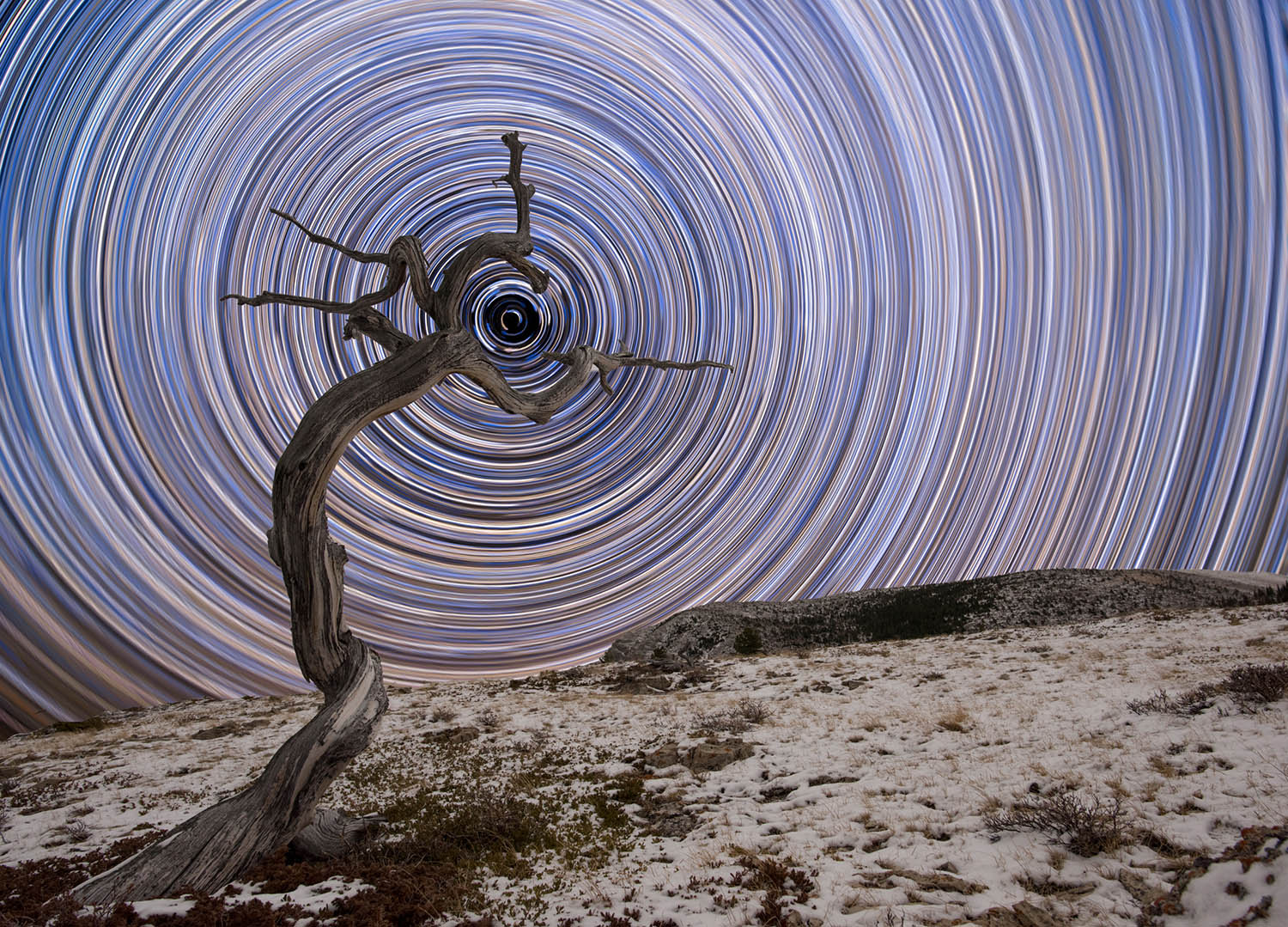 Astronomy Photographer of the Year shortlist delivers extraordinary perspectives