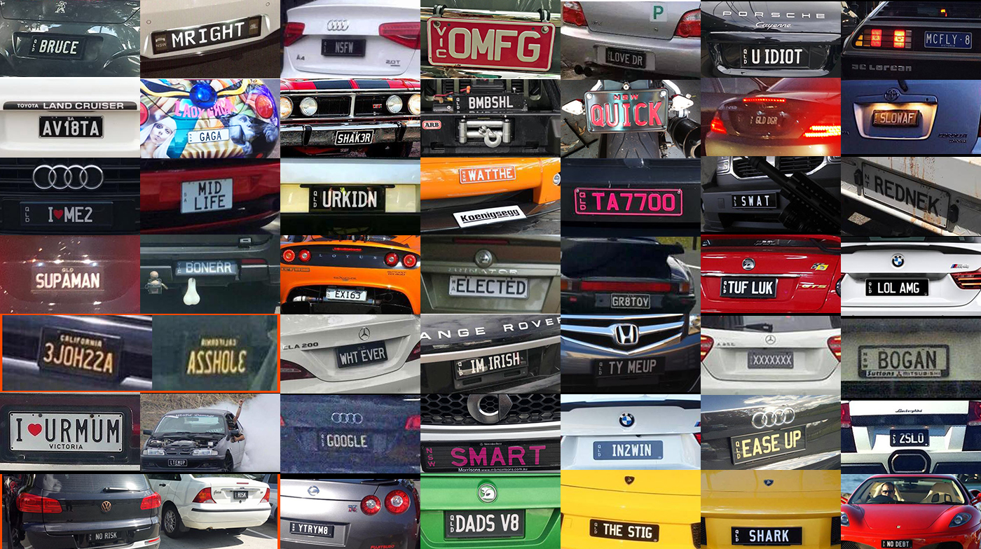 Automotive Philately The Rise And Still Unfulfilled