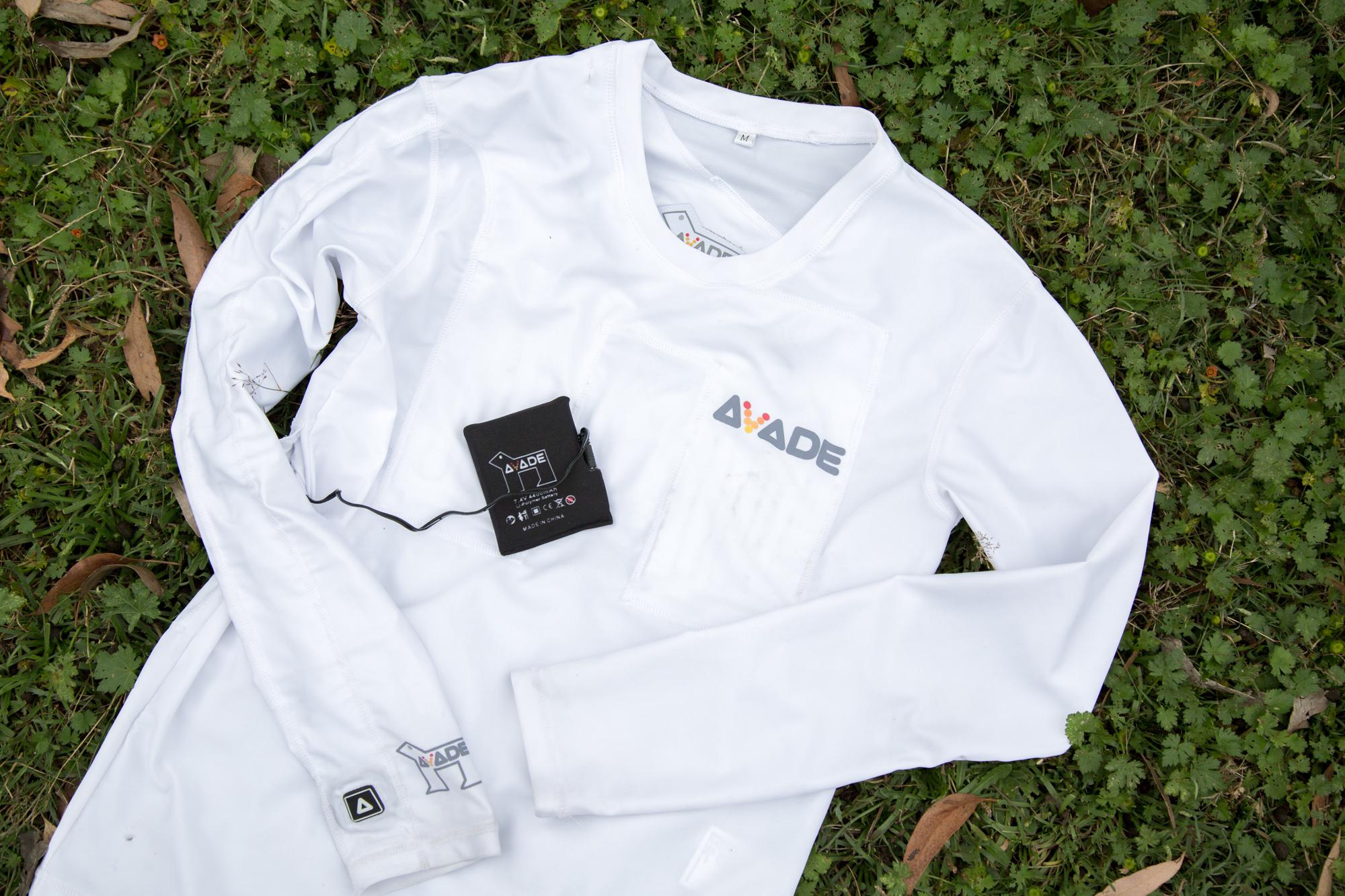"""Bad Brains /""""Bad Brains/'s T-shirt-NOUVEAU /& OFFICIEL! gris"""