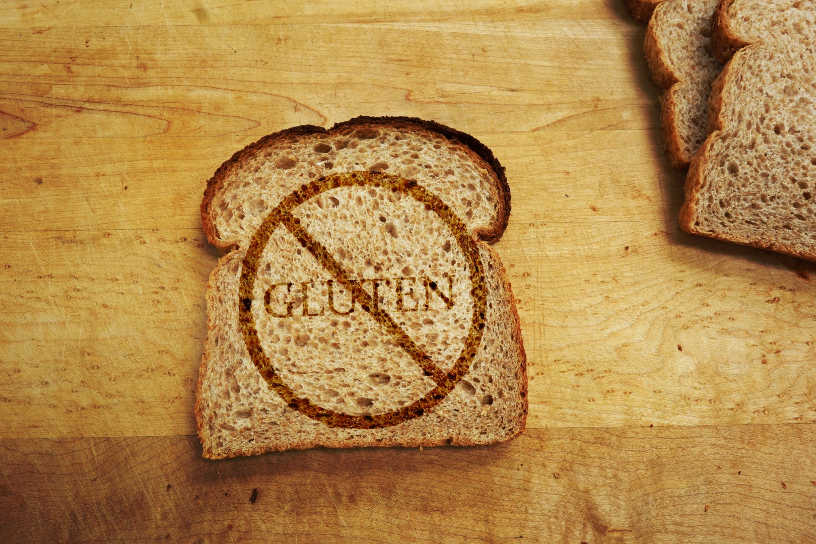 Gluten response biomarker offers potential new blood test to diagnose celiac disease