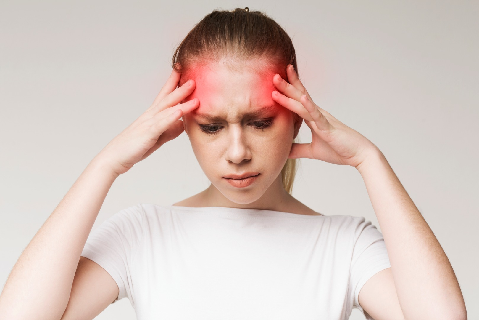 Questions raised over efficacy of cutting-edge new migraine drugs
