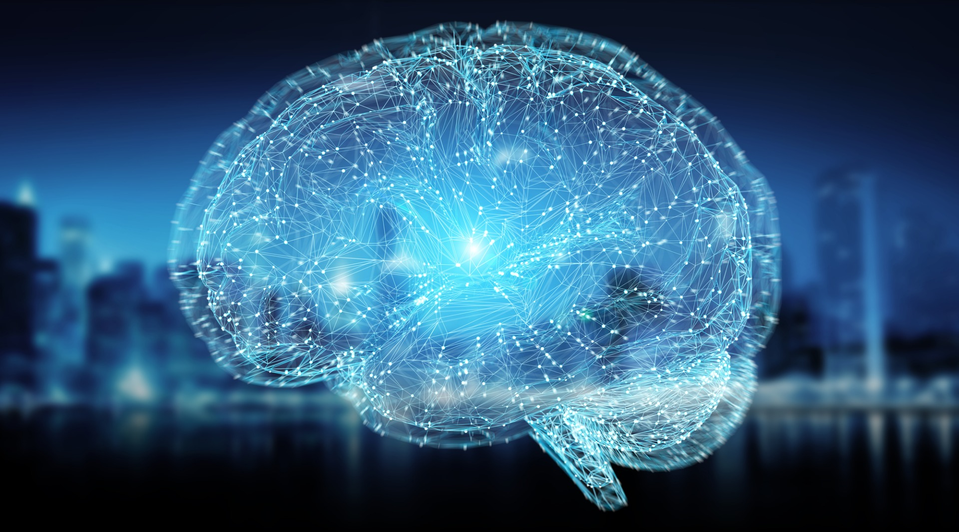Neuroscientists close in on the brain signature for consciousness