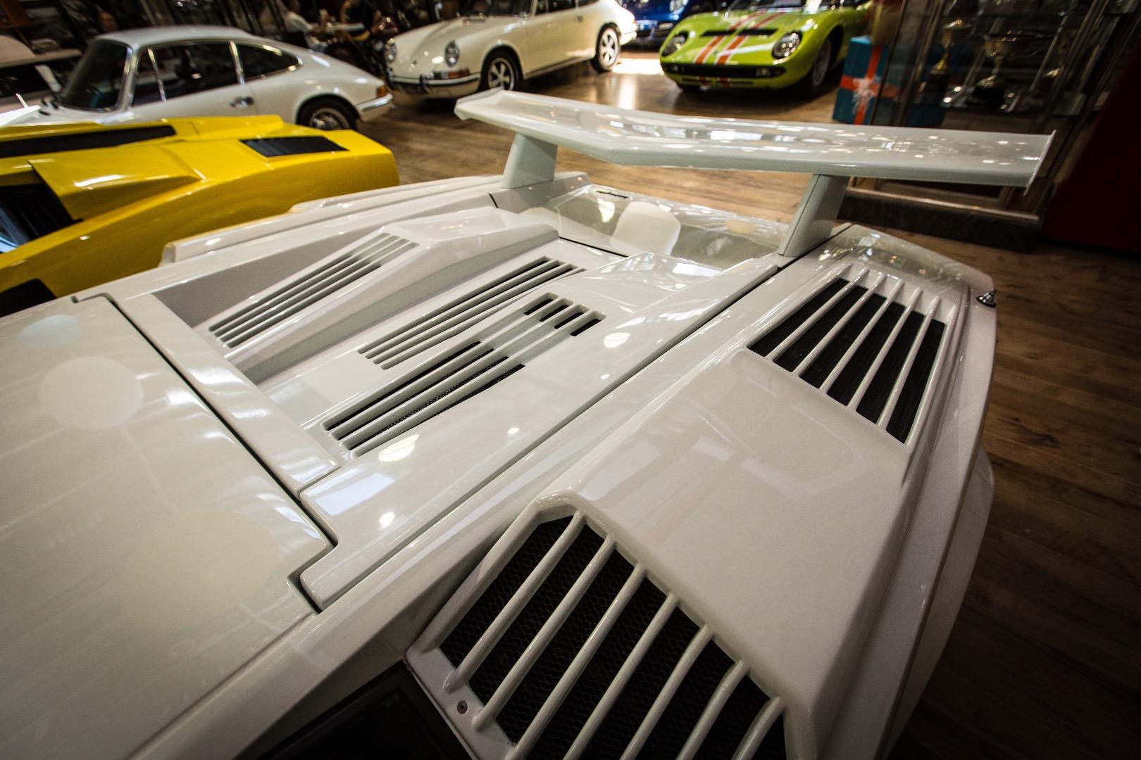 Suzuki Ignis MK2 1.5 Sport Authentique Comline Filtre à Air Moteur Service de remplacement