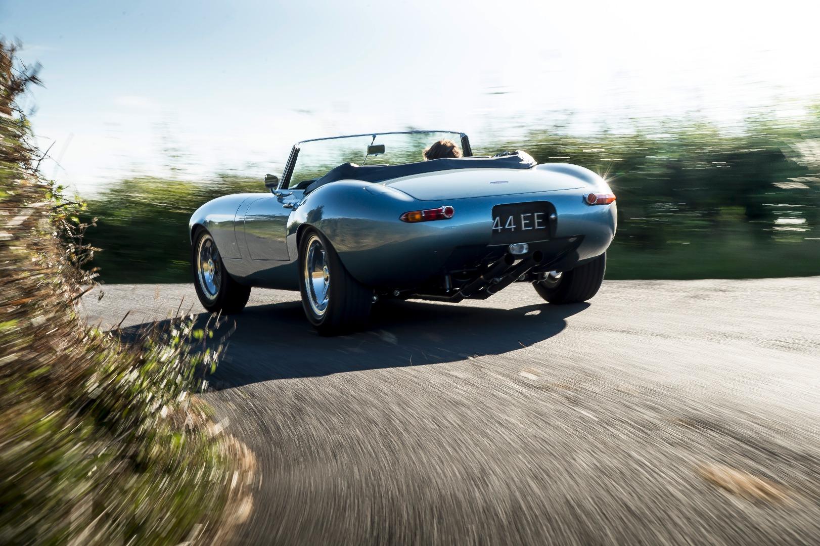 1.8 i Roadster Pompe à Essence Mazda MX5 1.6 i