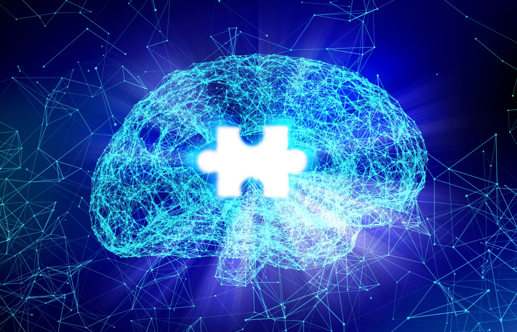 How giant neurons in the brain stimulate consciousness, awareness and cognition