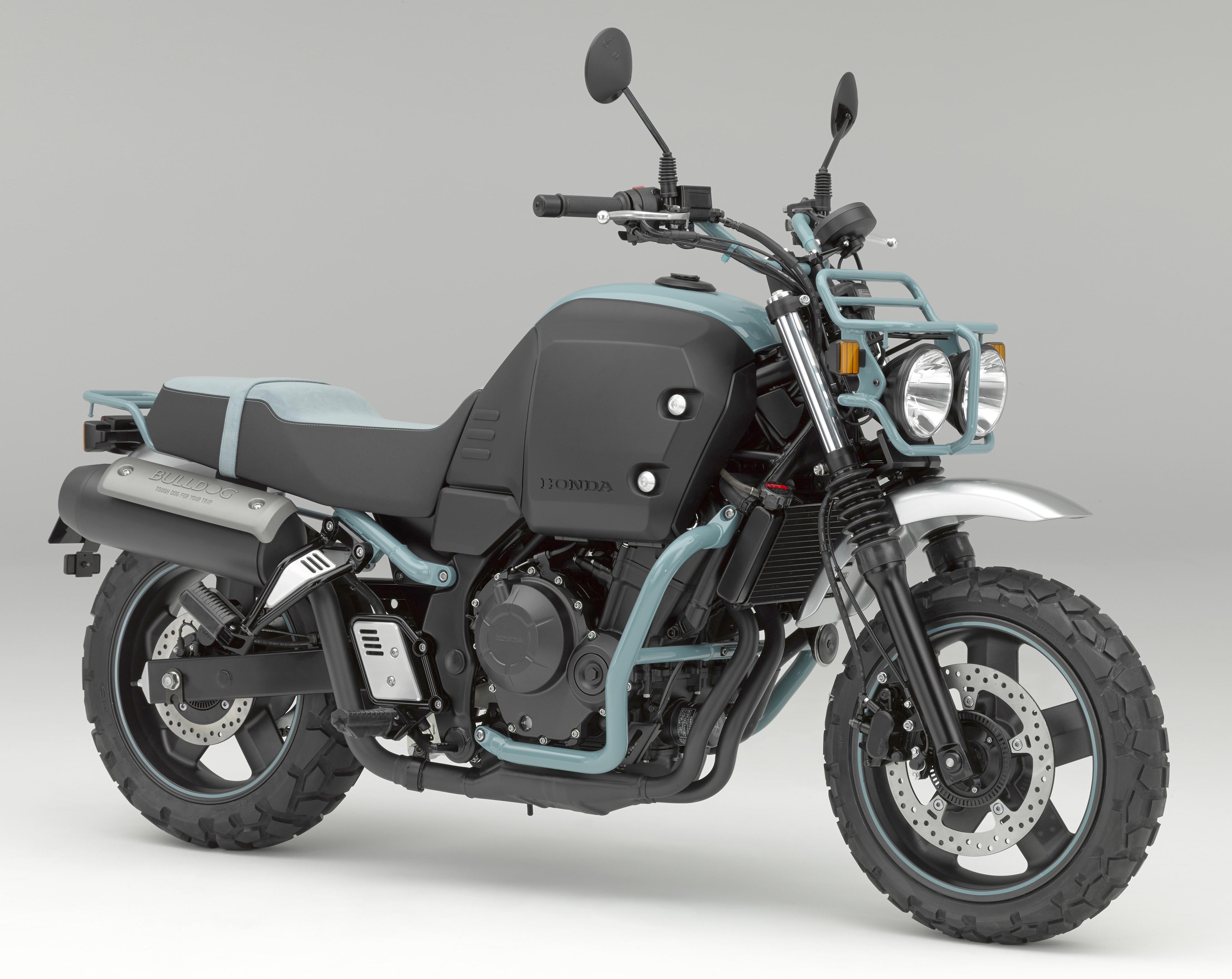 New Honda XLR 125 RW 98 125cc Indicator Front Left//Right L//H R//H