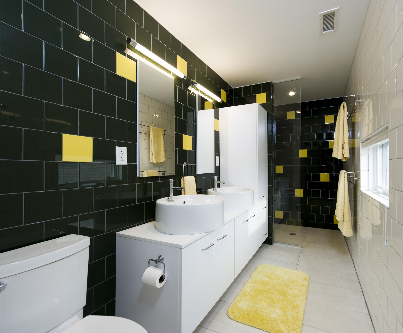 faux iron bathroom window insert flickr photo sharing.htm s newatlas com jade residence el studio 31541 2016 10 10  s newatlas com jade residence el