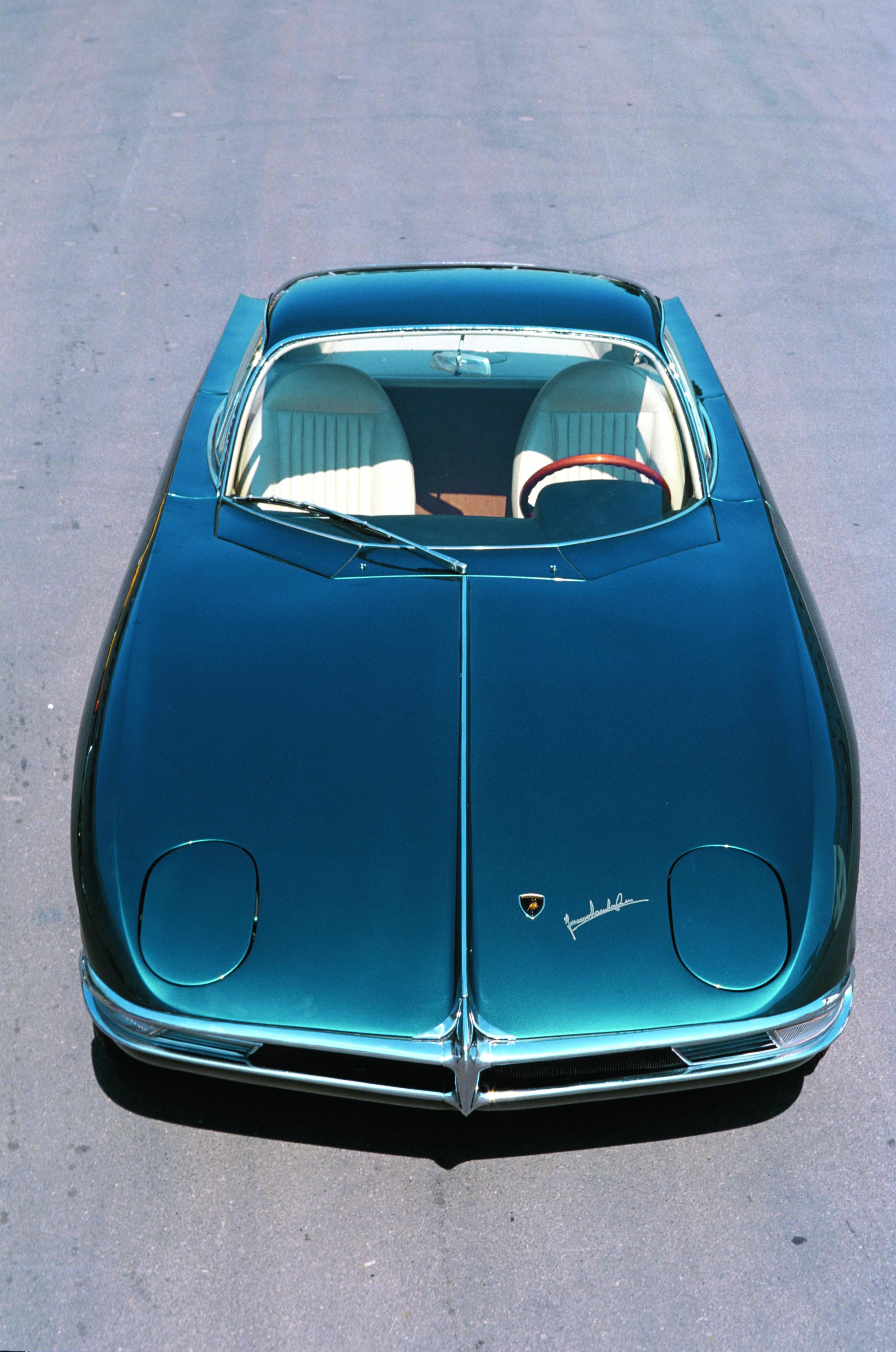 Blue silicones Pantalon T Piece 45 mm 4 Ply 34 mm Branch Demon sport automobile