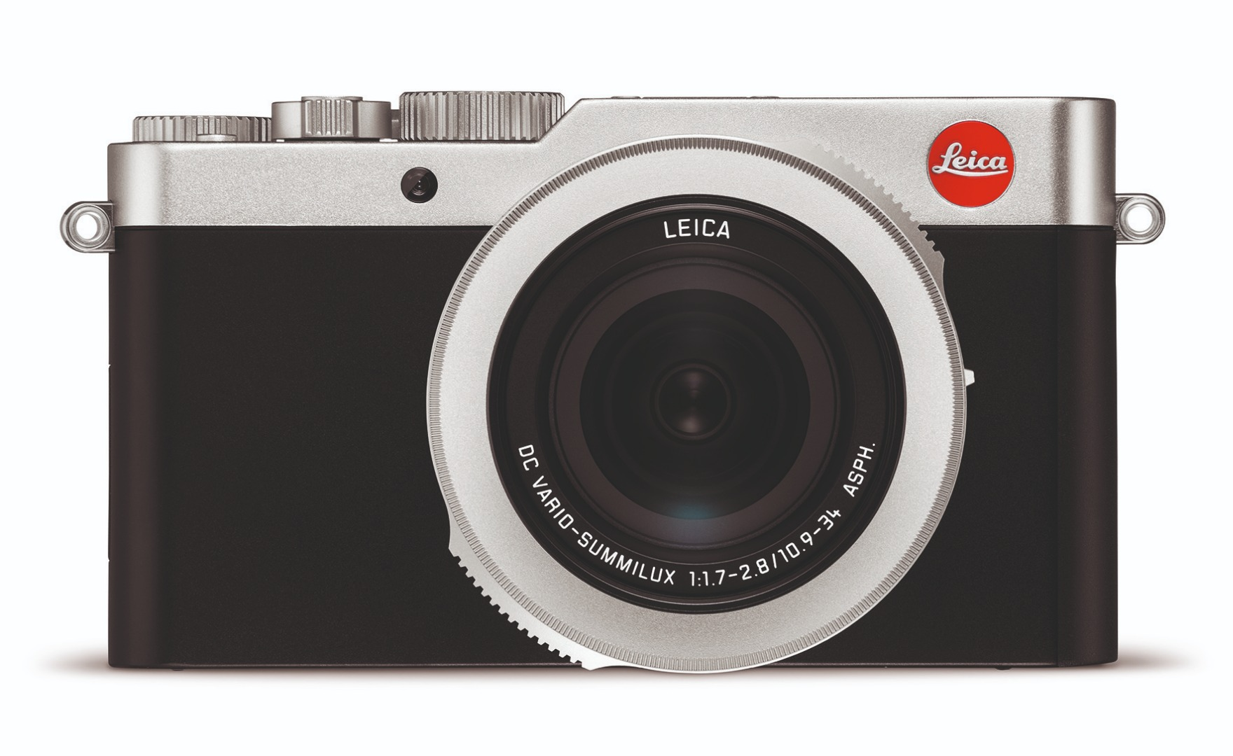 Leica aims for your pocket with D-Lux 7 compact