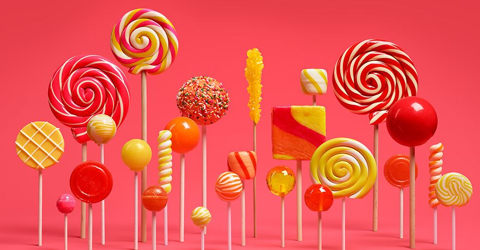 Five hidden features that make Android Lollipop worth the