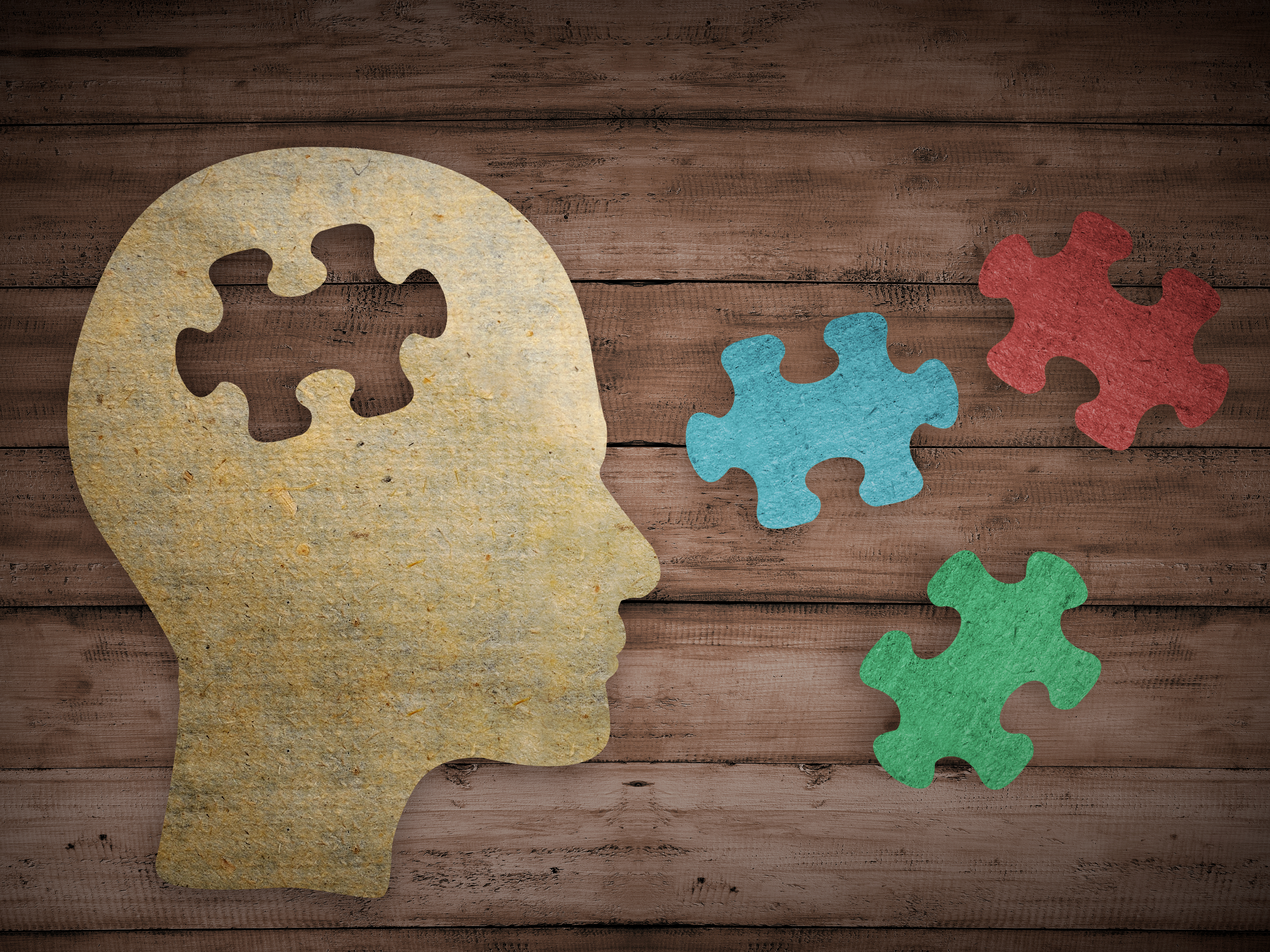 20-year study finds link between mid-life inflammation and cognitive decline in old age