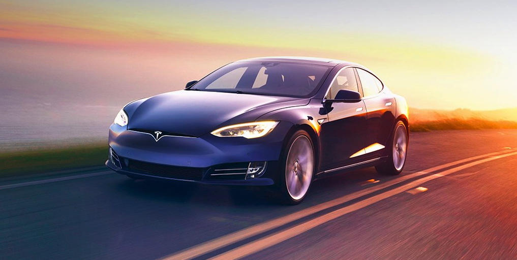 A recent crash linked to misuse of Tesla's Autopilot feature has started some heated arguments