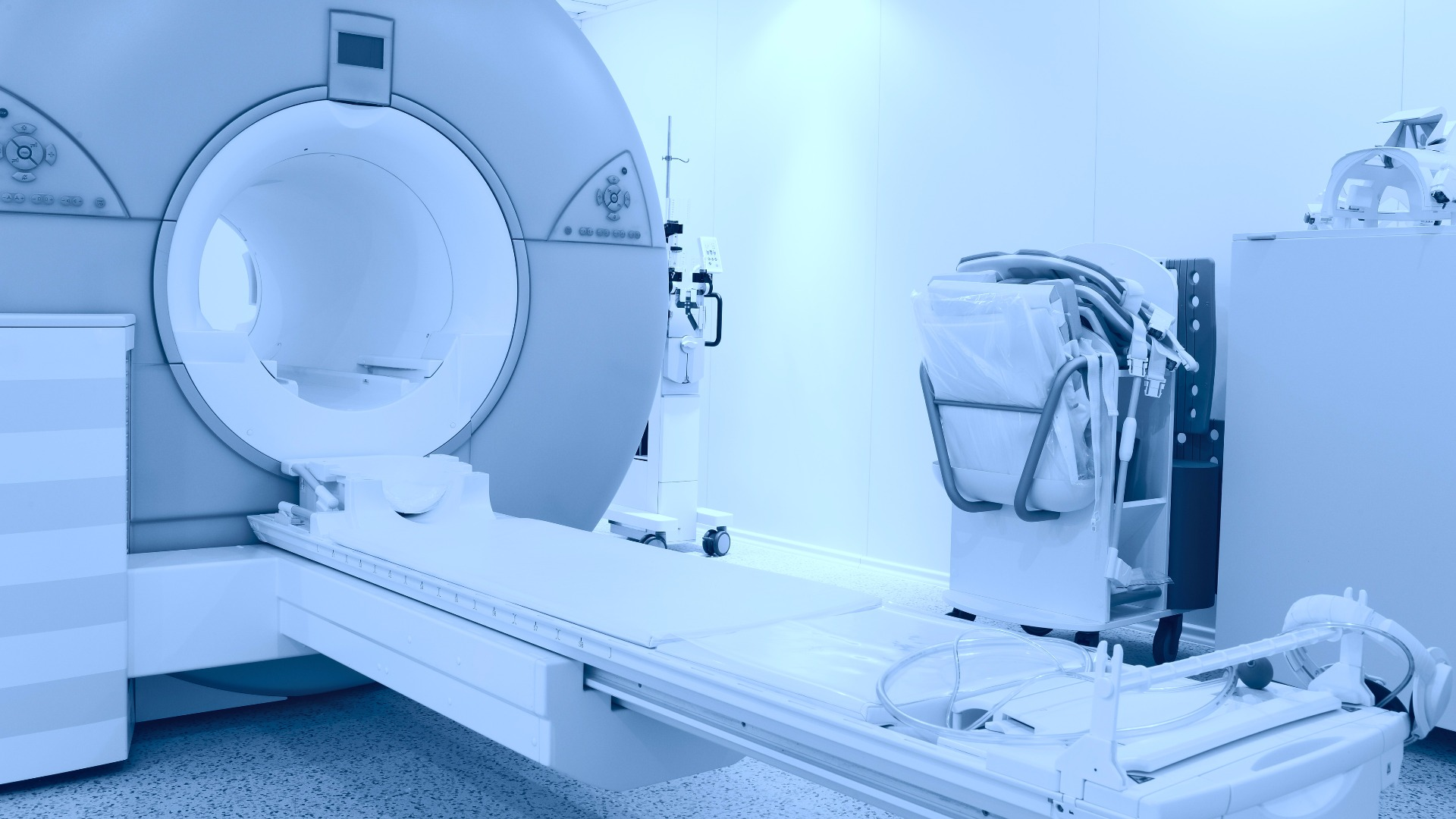 Is Autism Failure Of Prediction >> Single Mri At Six Months Old Can Predict Autism Risk At Two