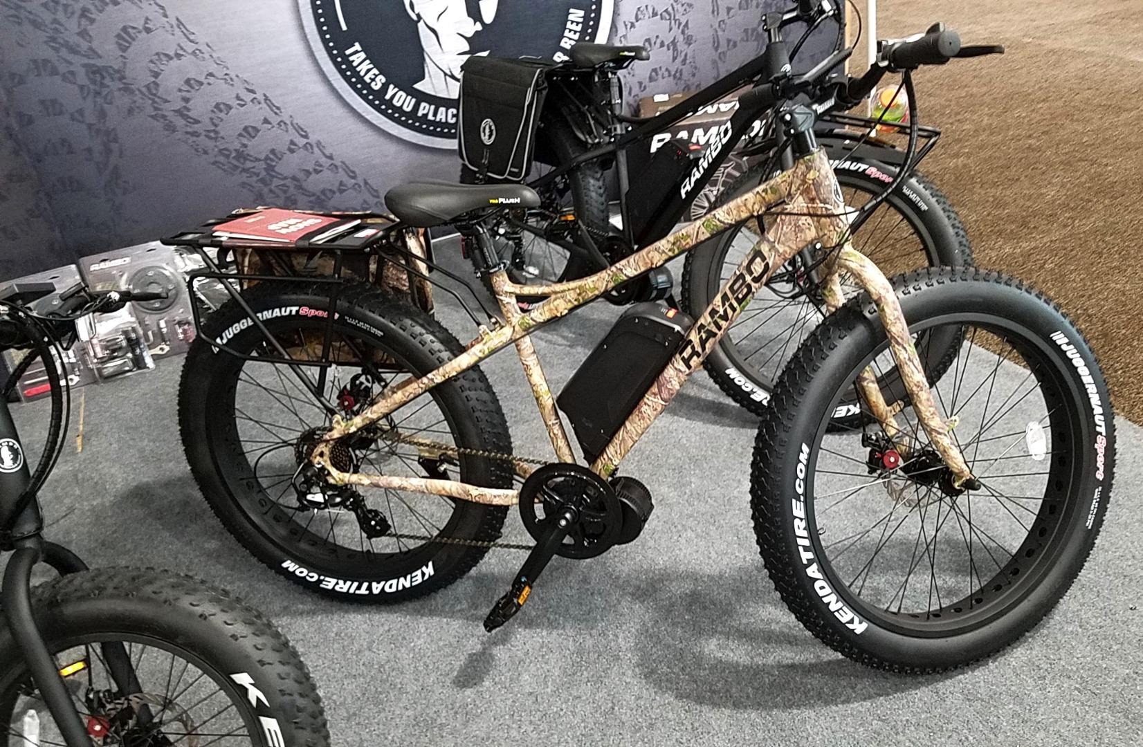 Clarks Gear Câble virole fin cap vélo plastique 4 mm