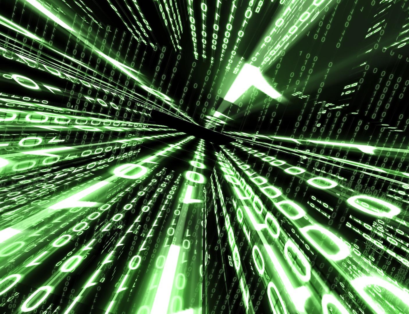 Predicting the future brings stability to quantum computing