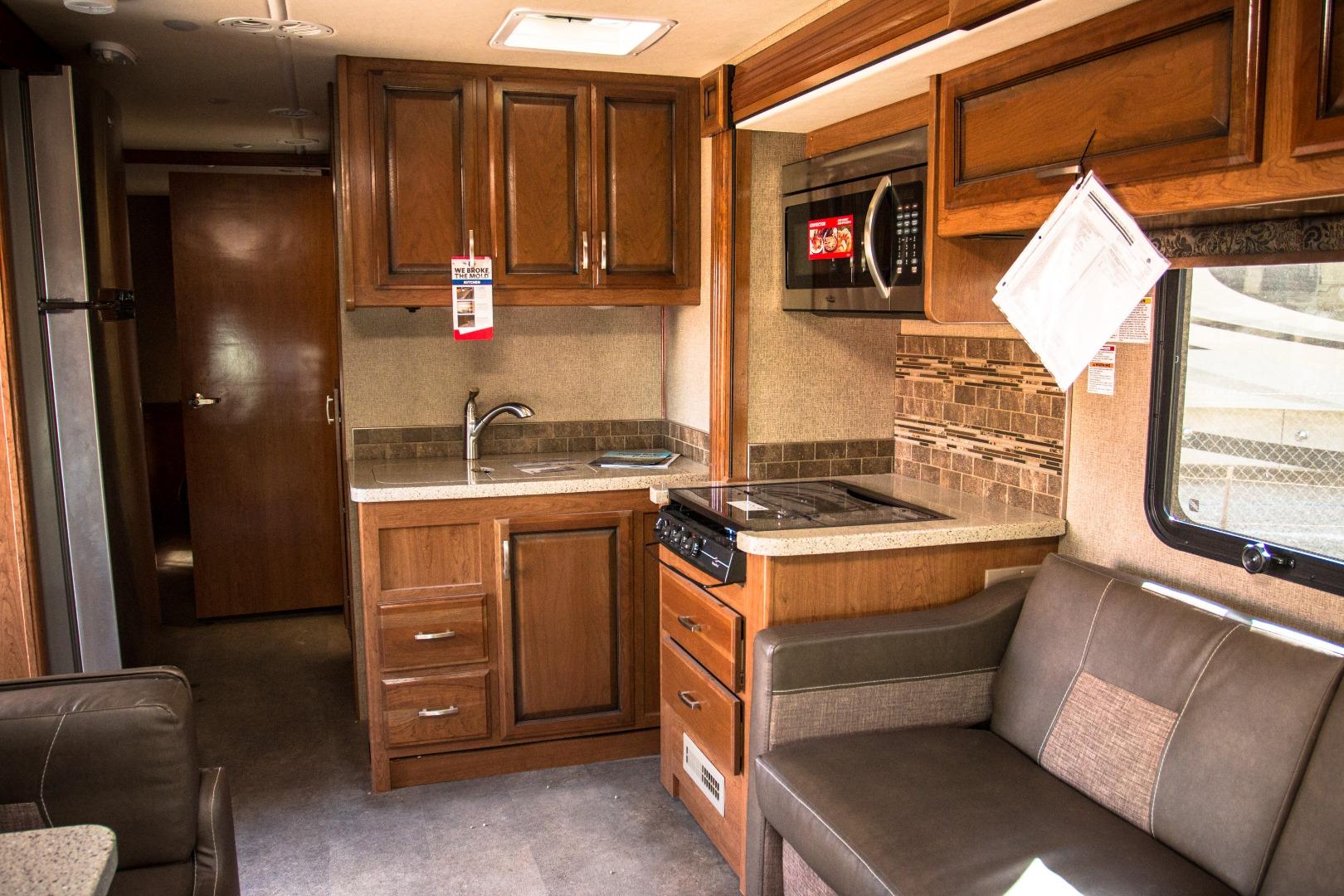 Home Sauna Kits Since 1974 https://newatlas/frigate-future-us-navy/58117/ 2019-08-16