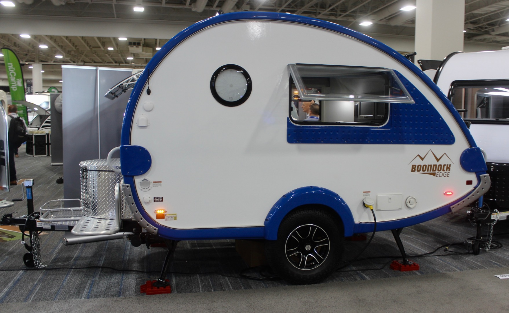 https://newatlas com/koa-campgrounds-of-the-future/58928