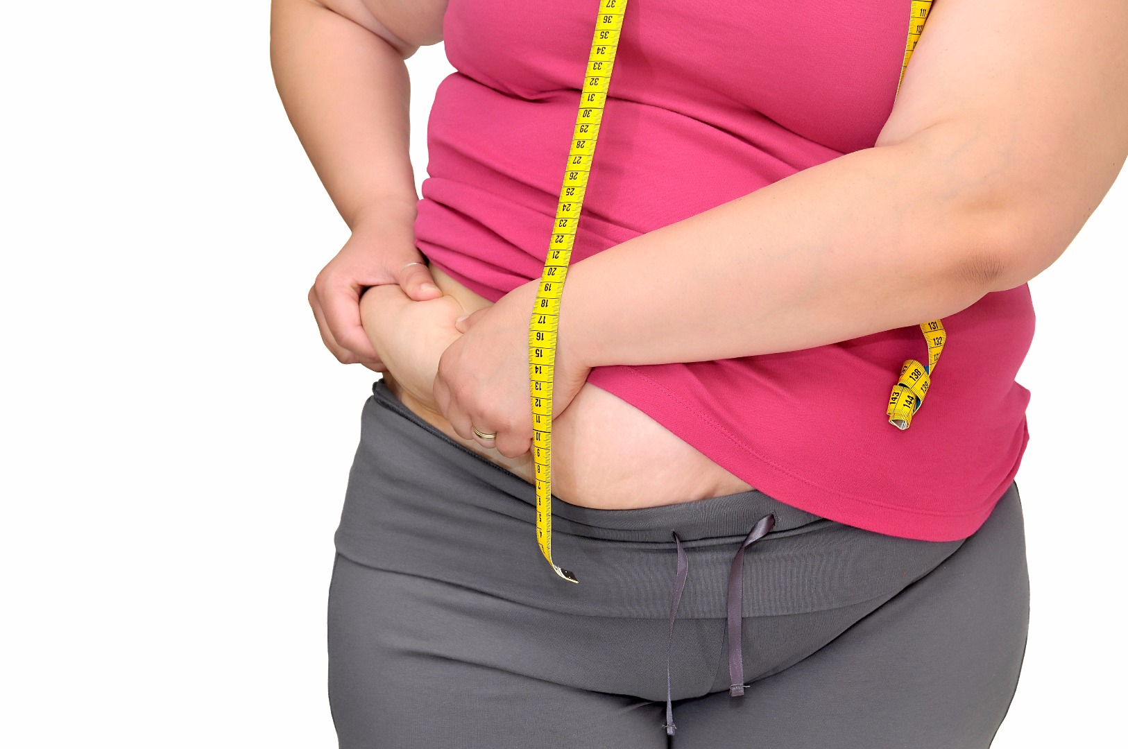 New diabetes drug may also treat obesity