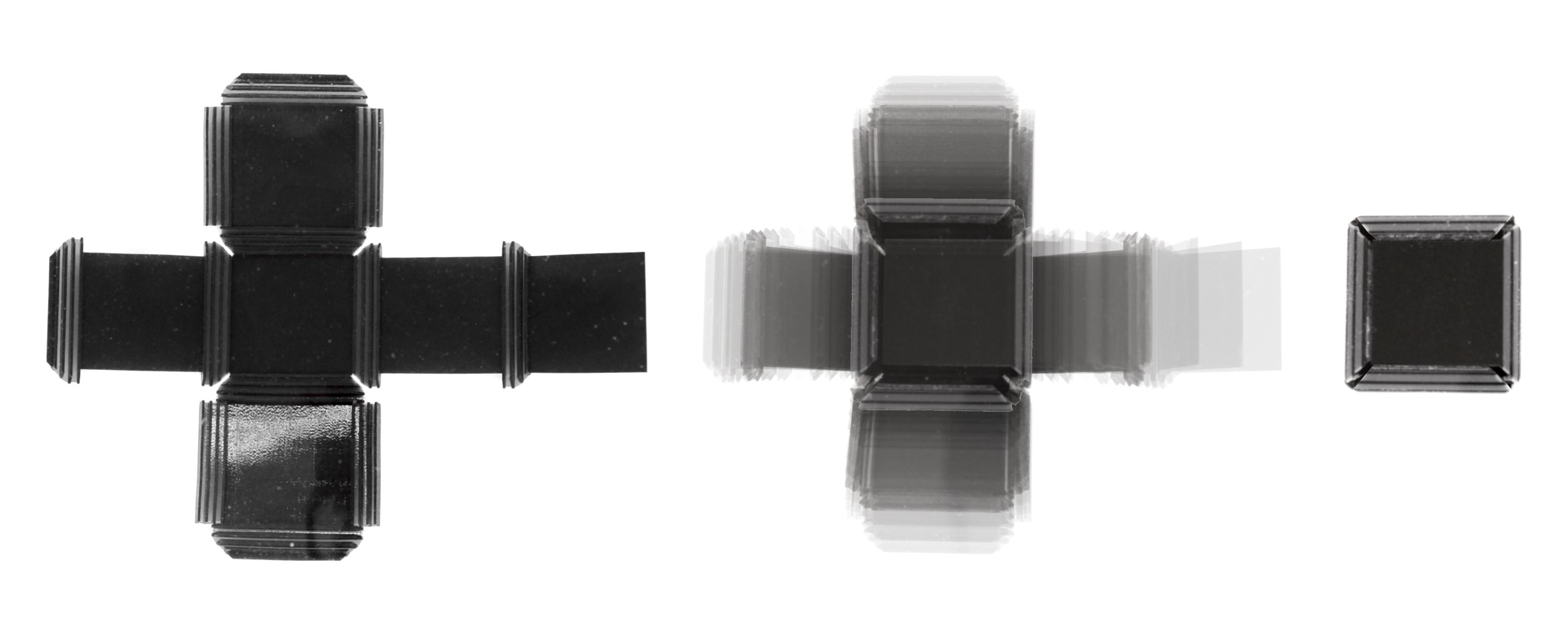 Rurah Soft SLR Camera Strap Retro Camera Wrist Strap Self Locking Micro Single Camera Wristband Round Hole Photographed Hand Rope,Black