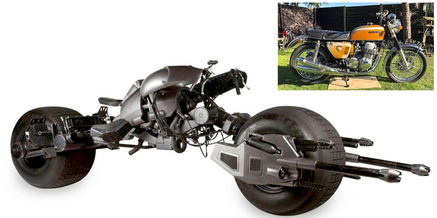 Courte 145 mm acier front fender 38 cm pour Chopper Bobber pointés Cafe Racer