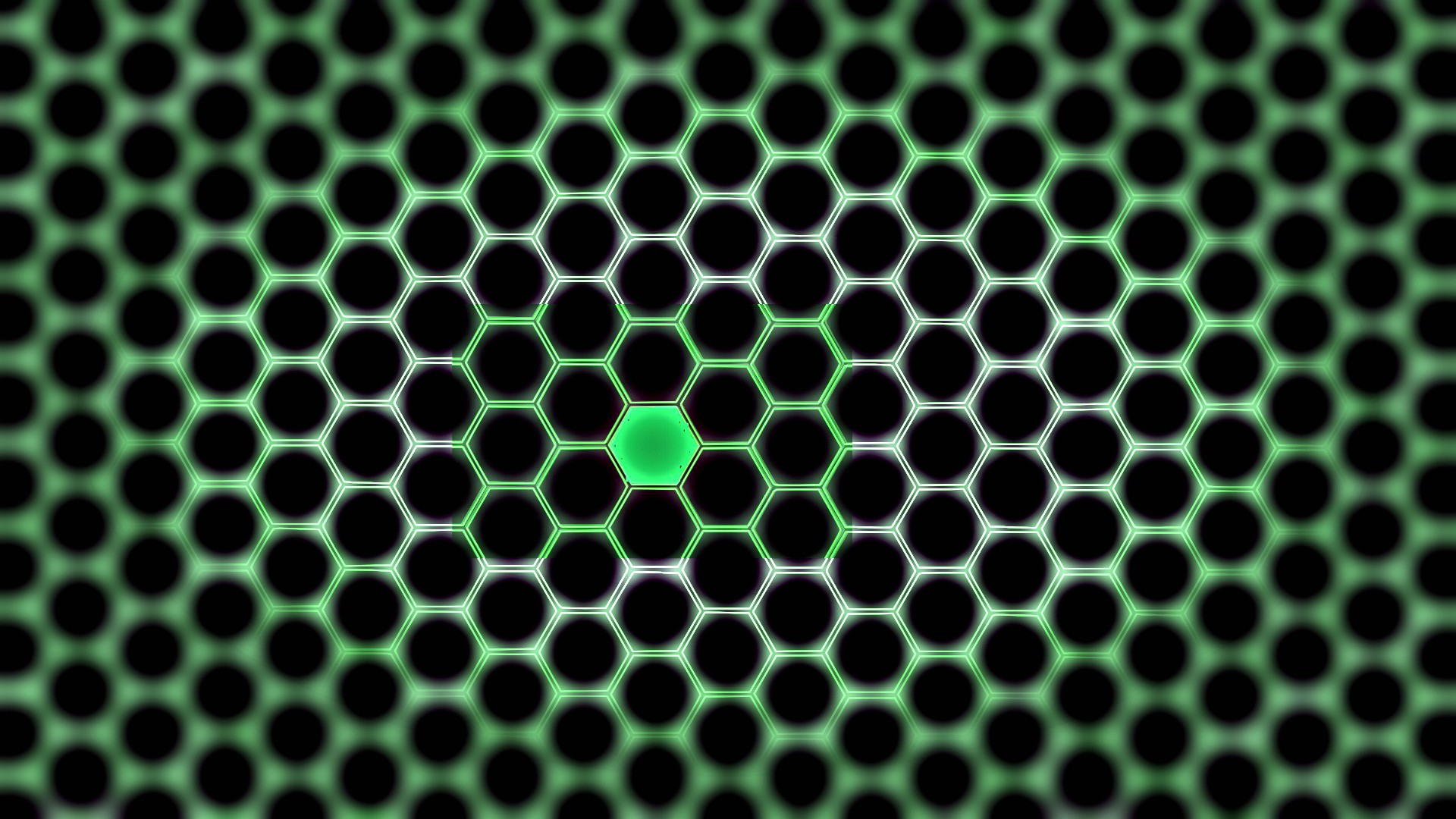 Scientists unleash graphene's innate superconductivity