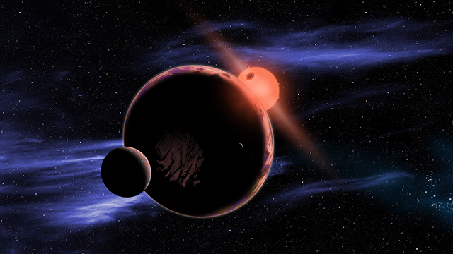 Exoplanets of quiet stars most likely to sustain extraterrestrial life