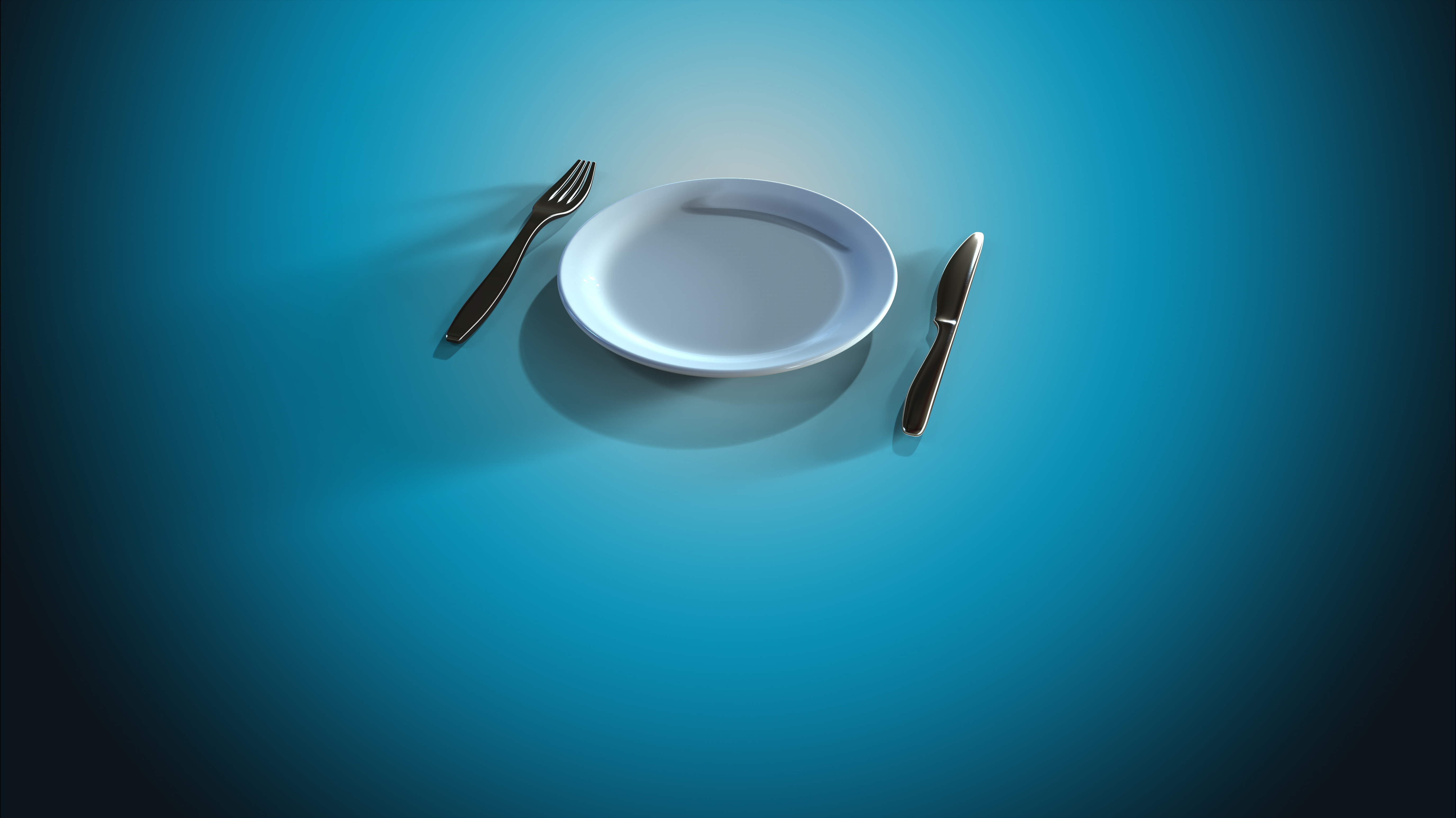 New research has found that preceding a dietary change with a short stretch of fasting may improve the gut's response to the new diet