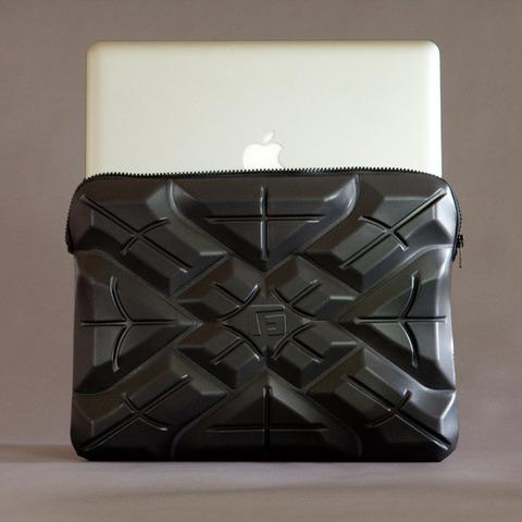 G-form Extreme Sleeve for Laptop