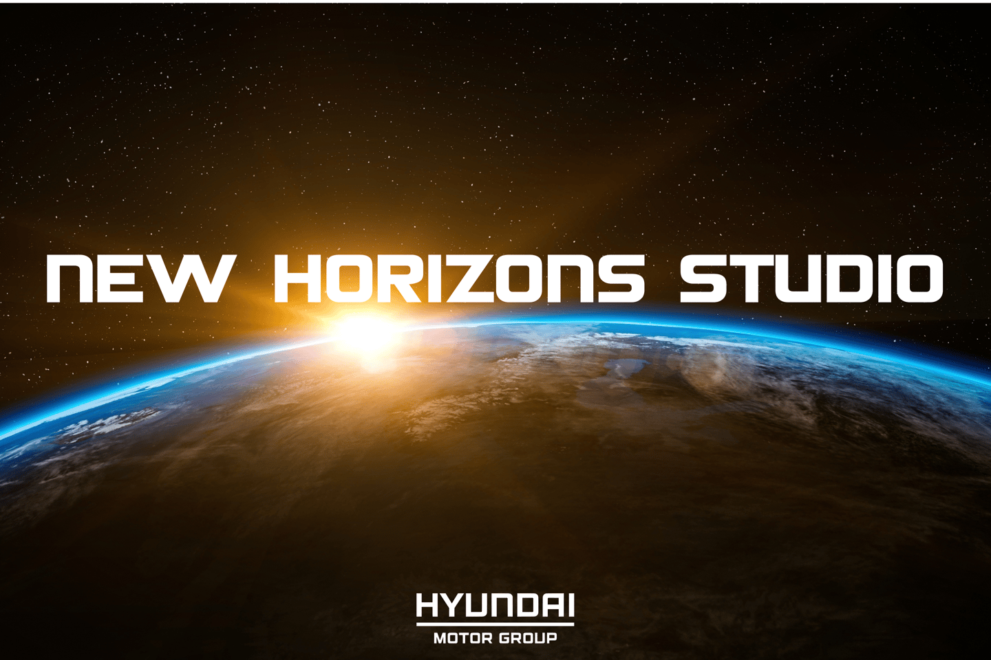 New Horizons will pick up work on the Elevate and other ultimate mobility vehicles