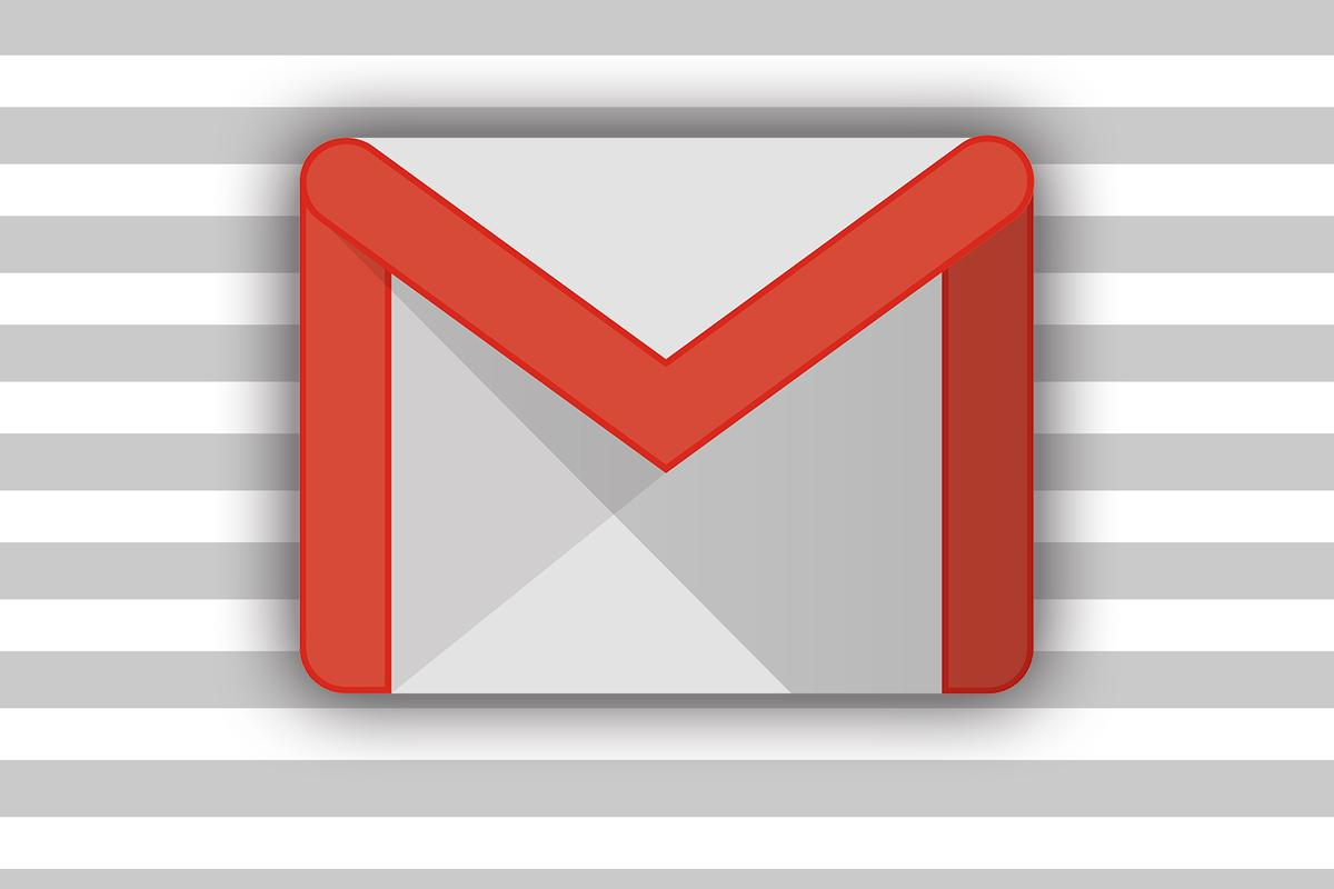 How To Organize Gmail Keep Your Inbox Empty