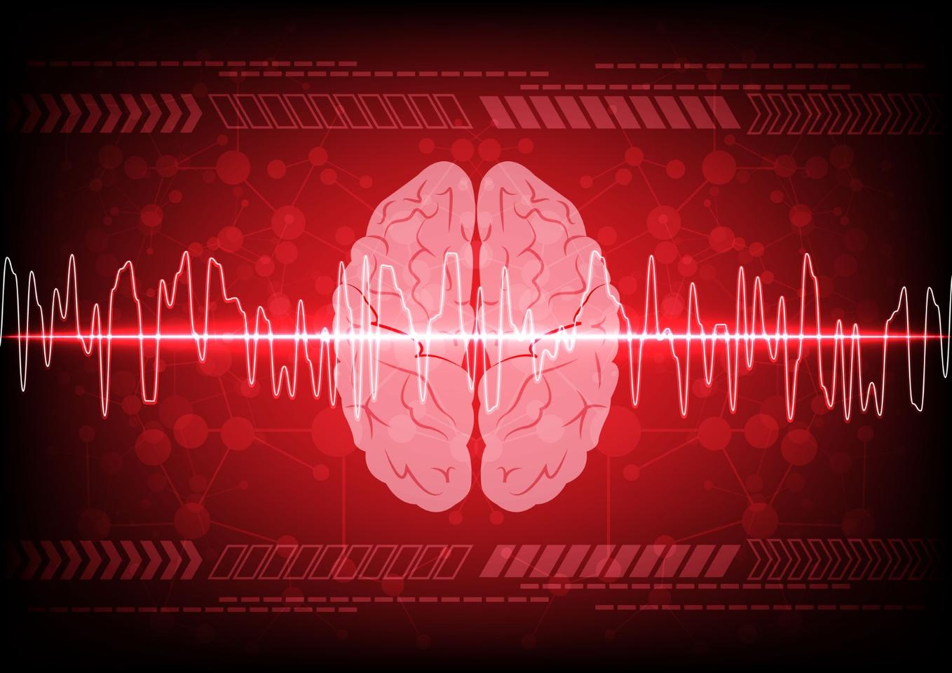 Using machine learning,scientists could identify patterns of hidden consciousness in EEG data from unresponsive patients, and predict their likelihood of recovery