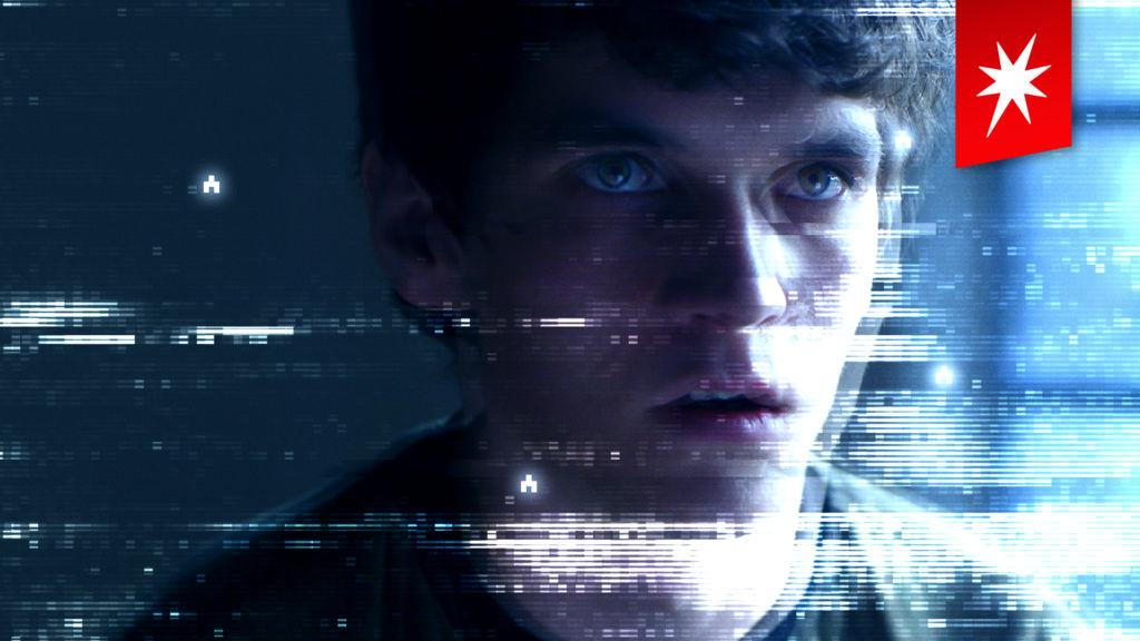 Bandersnatch will not properly play on all devices, only the newest Smart TVs, consoles, and updated Android or iOS apps