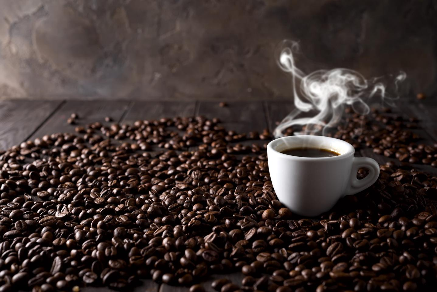 A compound called EHT may be a vital player in the neurological protections conferred by coffee
