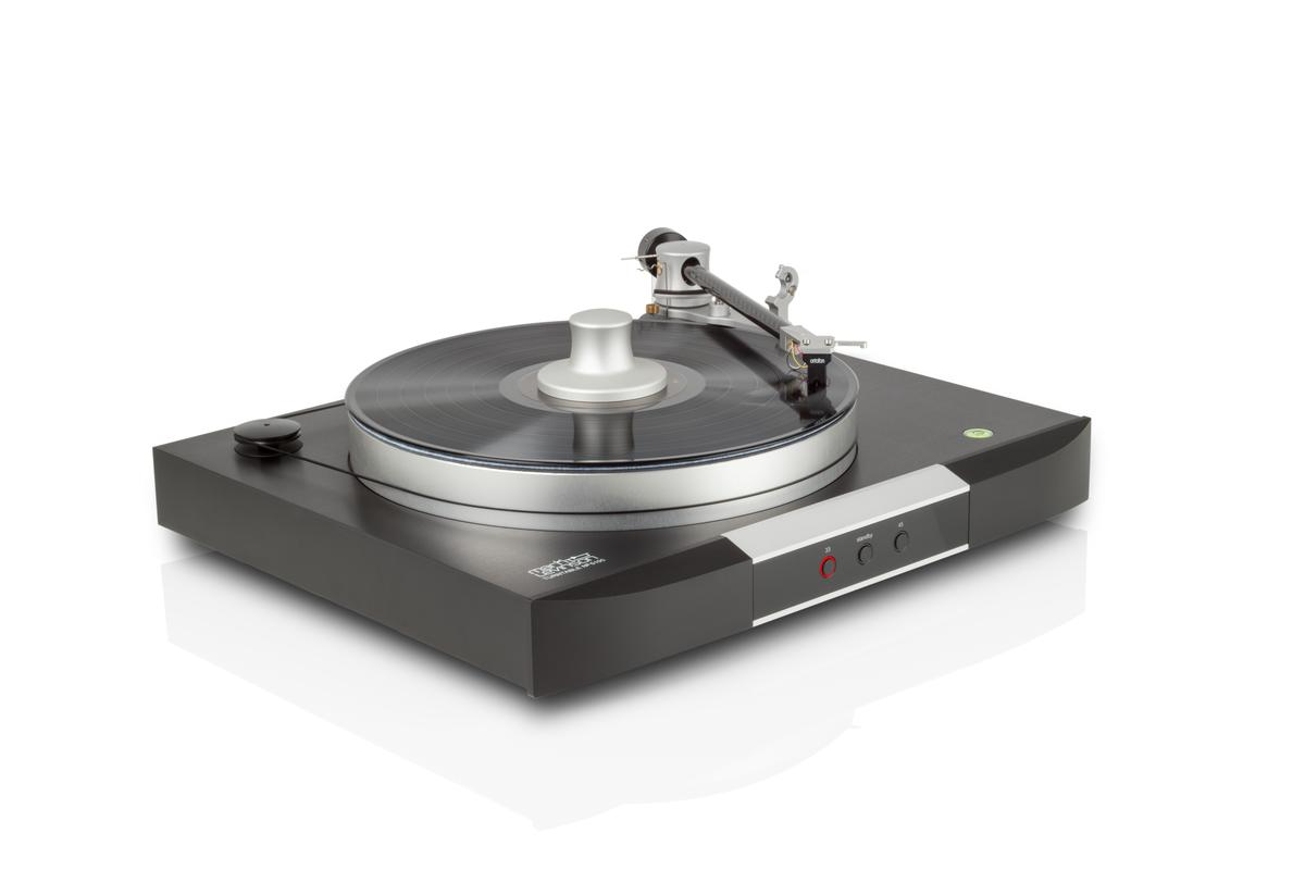 Global Turntable Cartridge Market 2020 by Manufacturers, Regions ...
