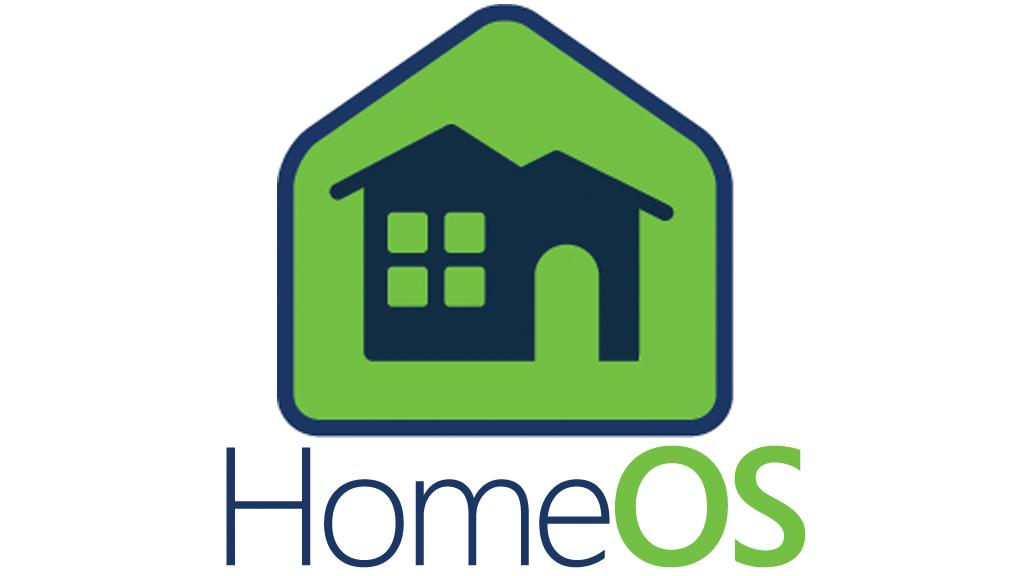 Microsoft's HomeOS provide a central hub through which various household devices can be controlled